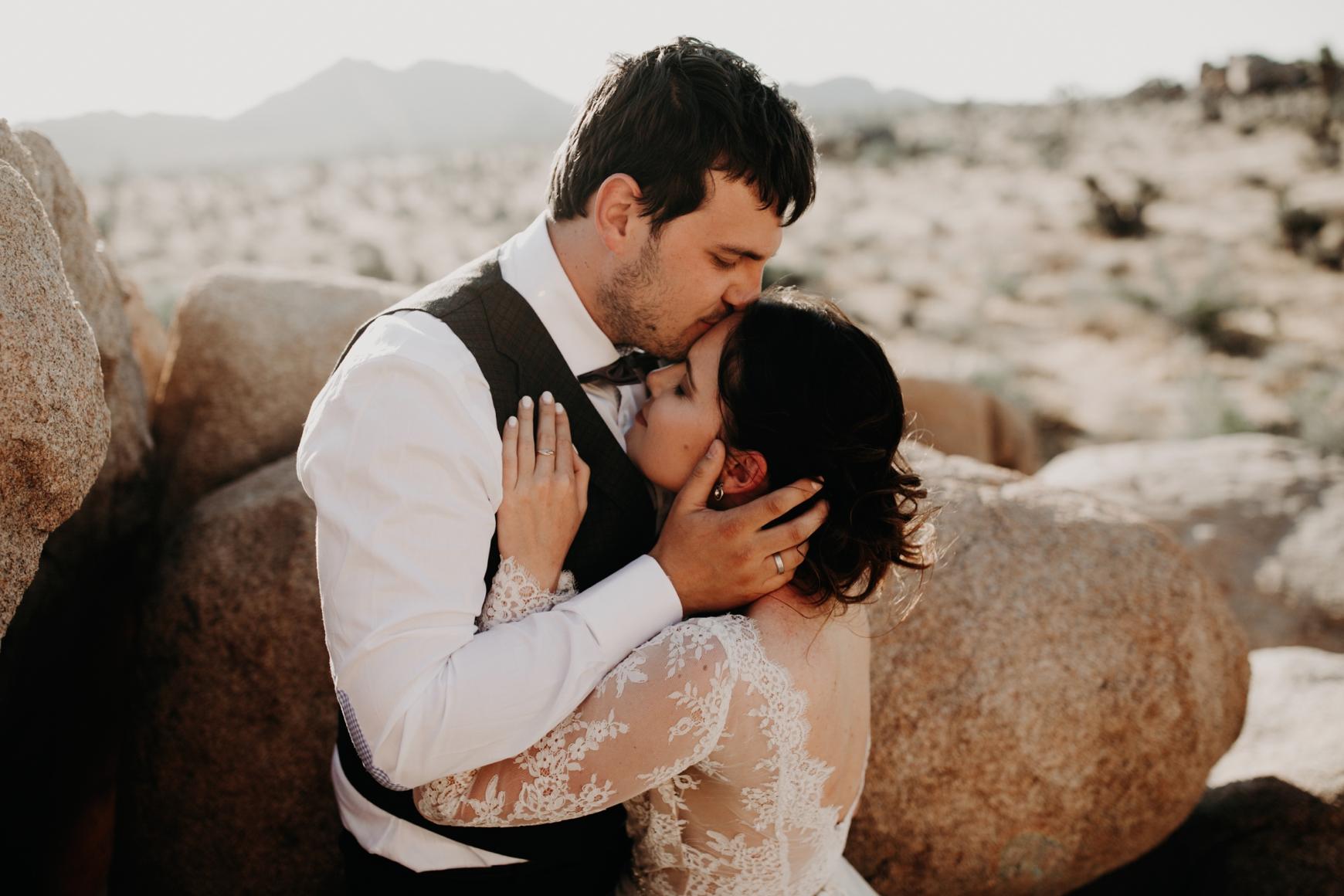 Joshua Tree Bridal Portraits Anastasia & Andrey Emily Magers Photography-41.jpg