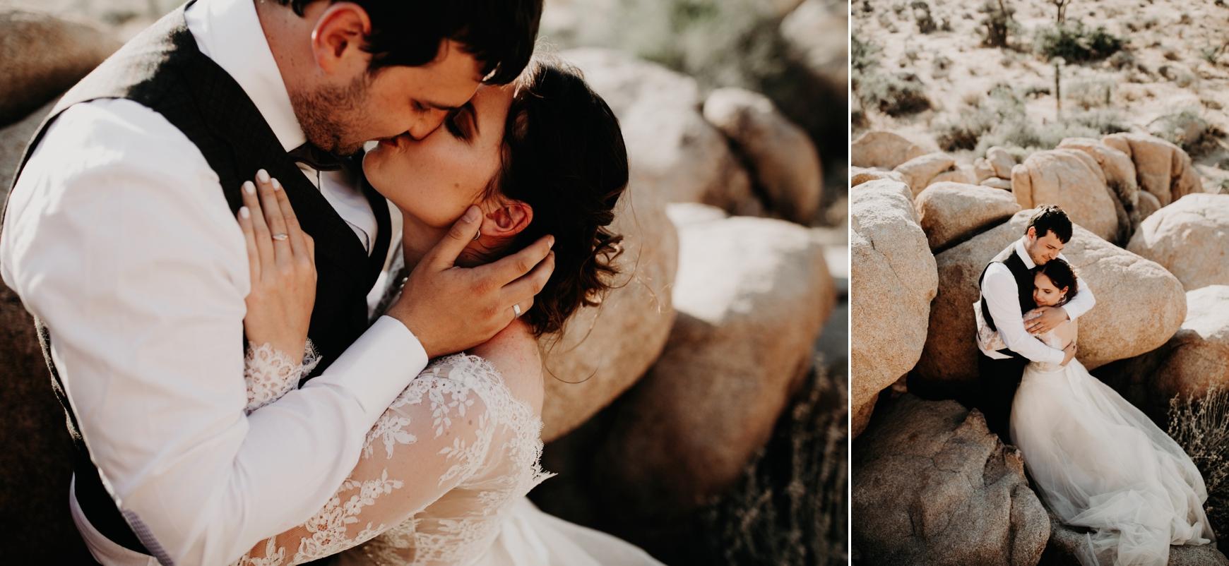 Joshua Tree Bridal Portraits Anastasia & Andrey Emily Magers Photography-42.jpg