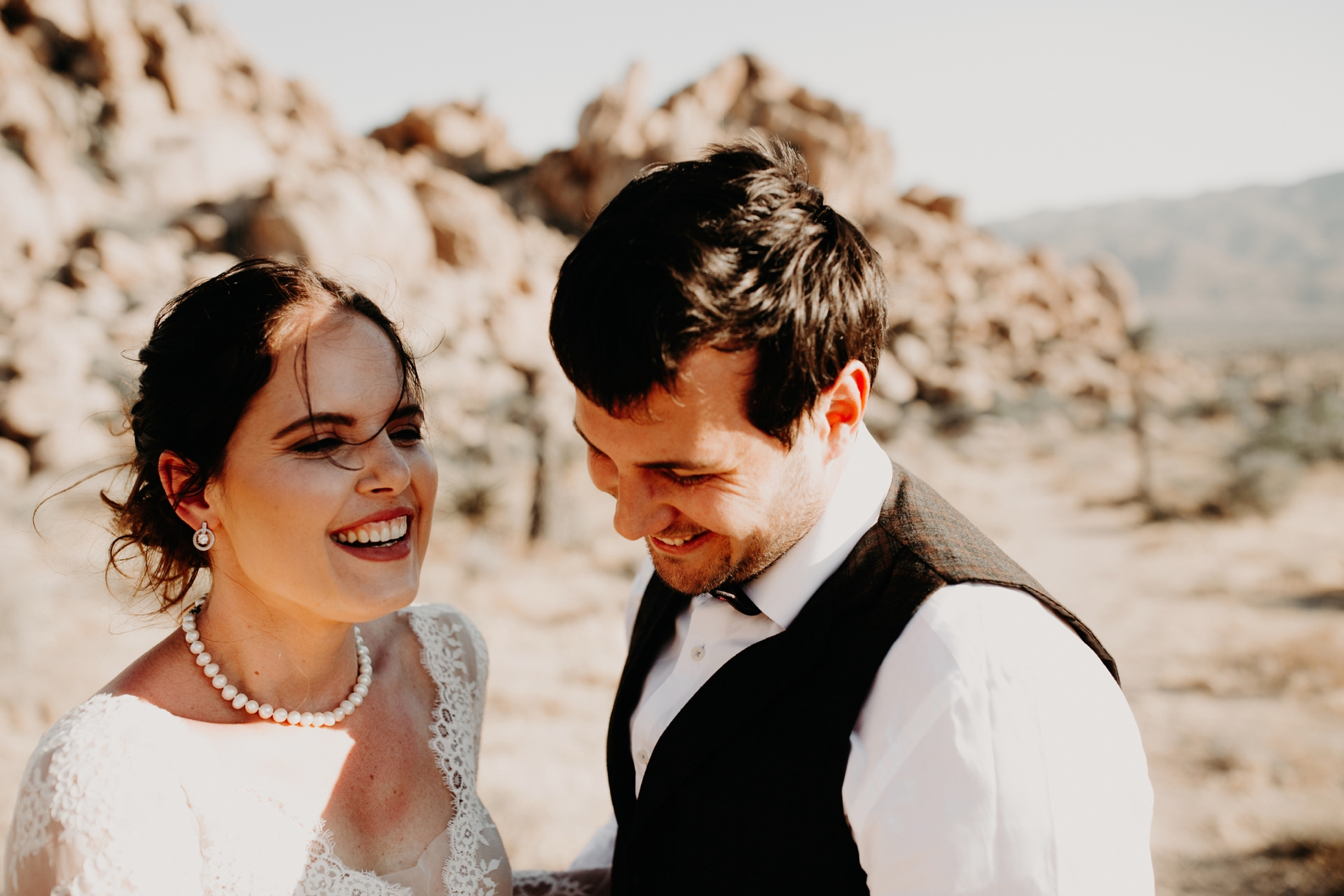 Joshua Tree Bridal Portraits Anastasia & Andrey Emily Magers Photography-5.jpg