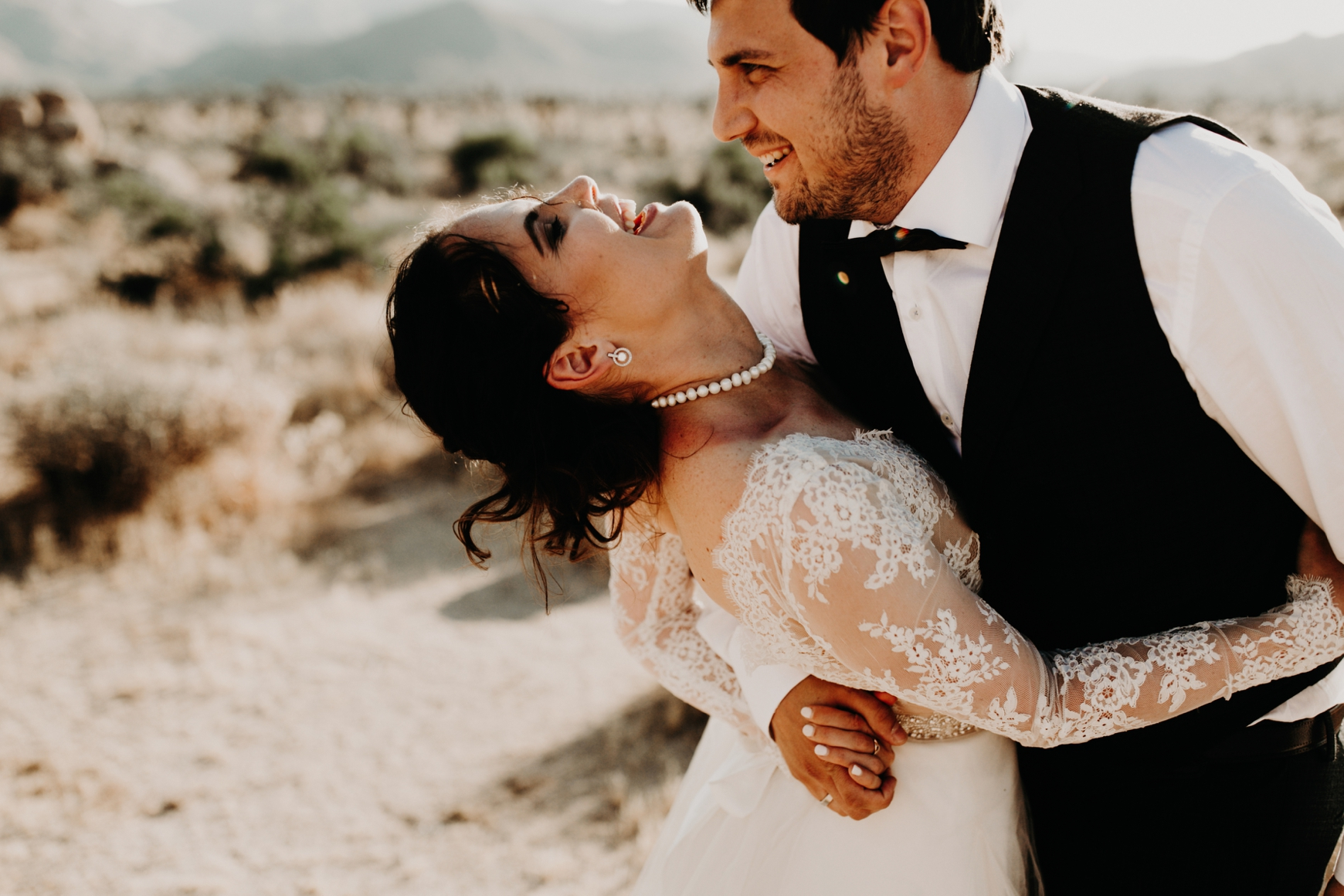 Joshua Tree Bridal Portraits Anastasia & Andrey Emily Magers Photography-55.jpg