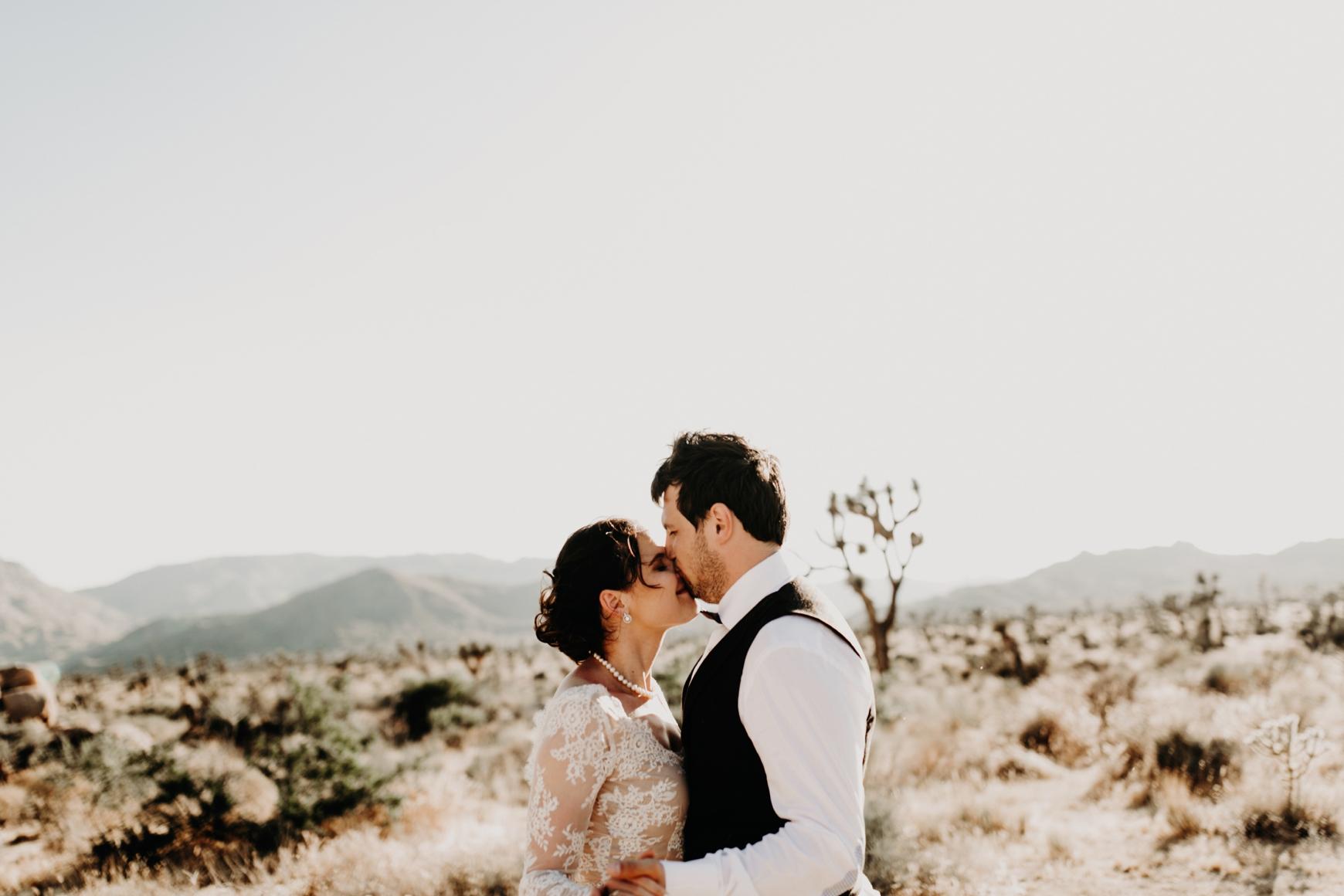 Joshua Tree Bridal Portraits Anastasia & Andrey Emily Magers Photography-70.jpg