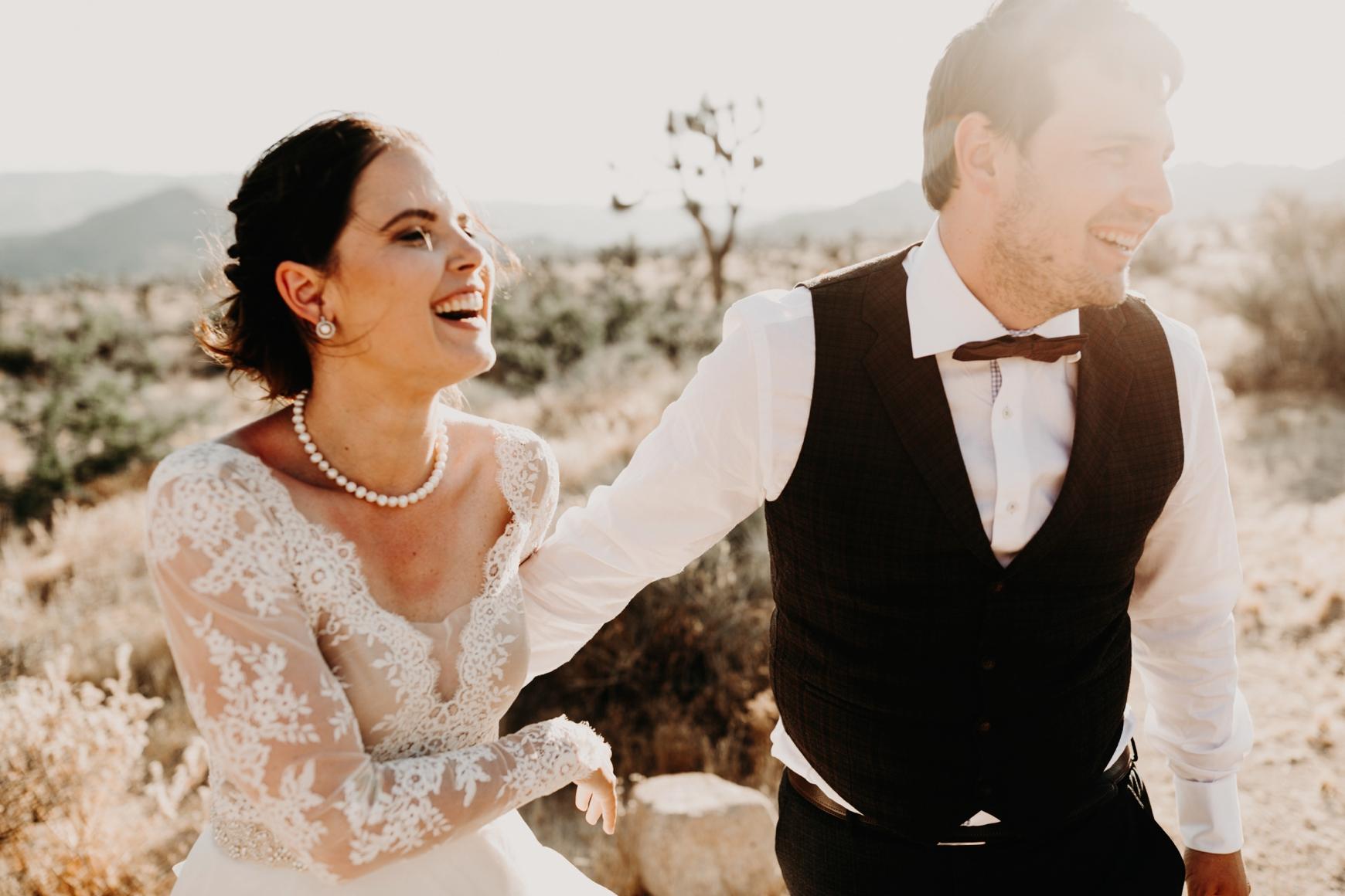 Joshua Tree Bridal Portraits Anastasia & Andrey Emily Magers Photography-92.jpg
