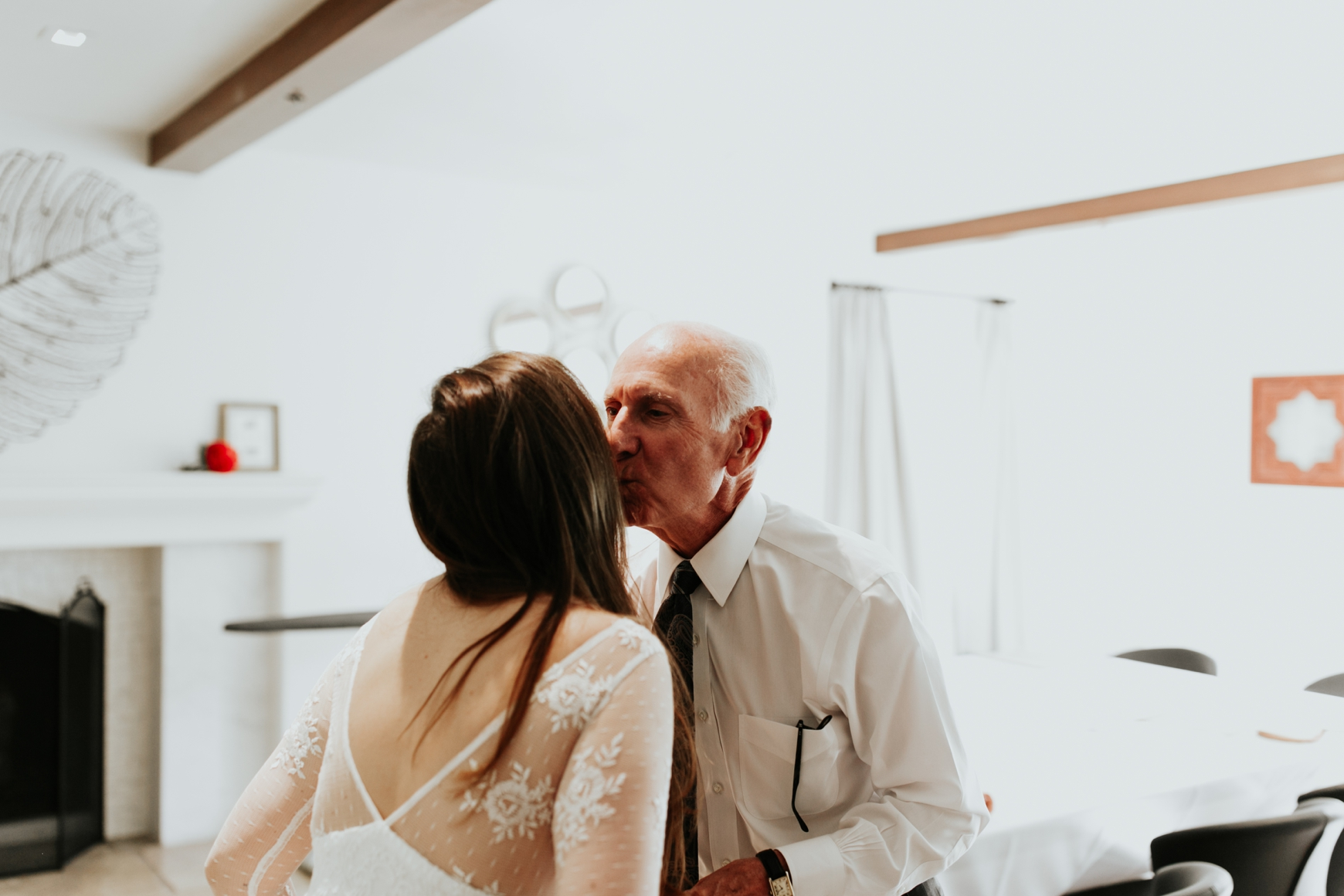The Colony Palms Hotel Palm Springs Wedding Jaclyn & Tyson Emily Magers Photography-106.jpg