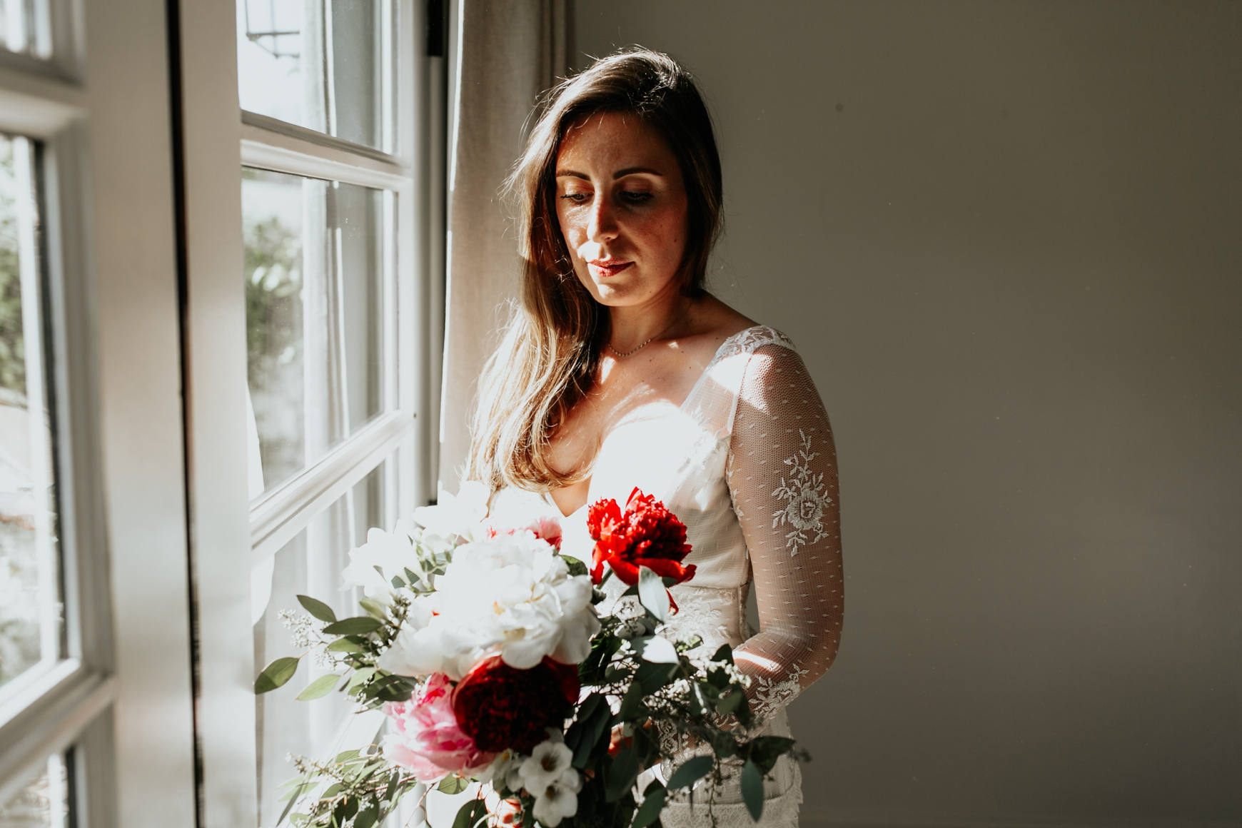The Colony Palms Hotel Palm Springs Wedding Jaclyn & Tyson Emily Magers Photography-110.jpg
