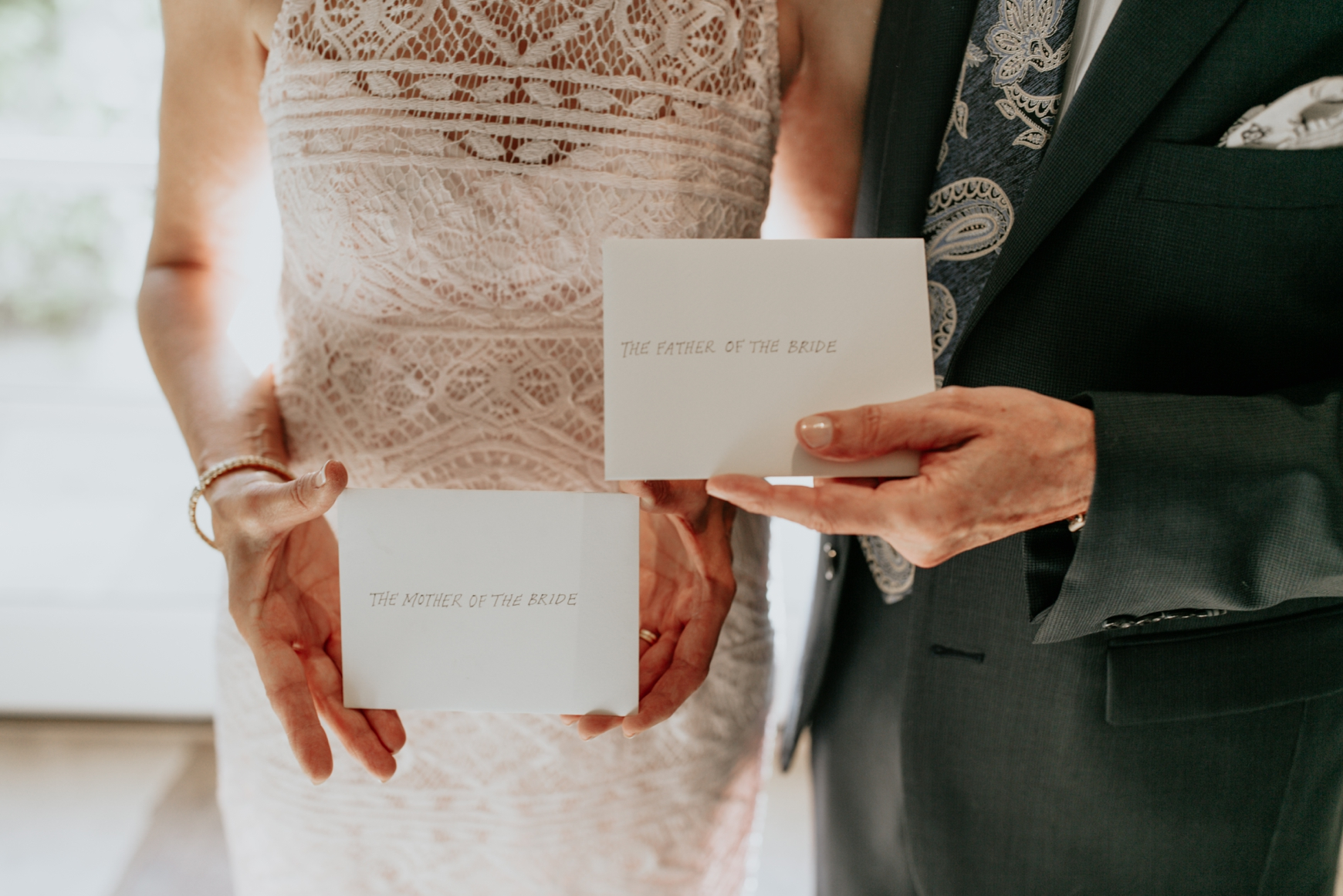 The Colony Palms Hotel Palm Springs Wedding Jaclyn & Tyson Emily Magers Photography-114.jpg