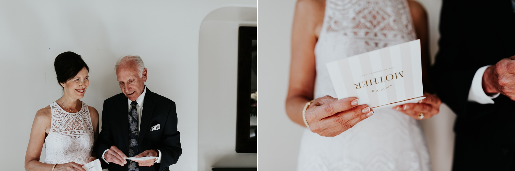 The Colony Palms Hotel Palm Springs Wedding Jaclyn & Tyson Emily Magers Photography-117.jpg