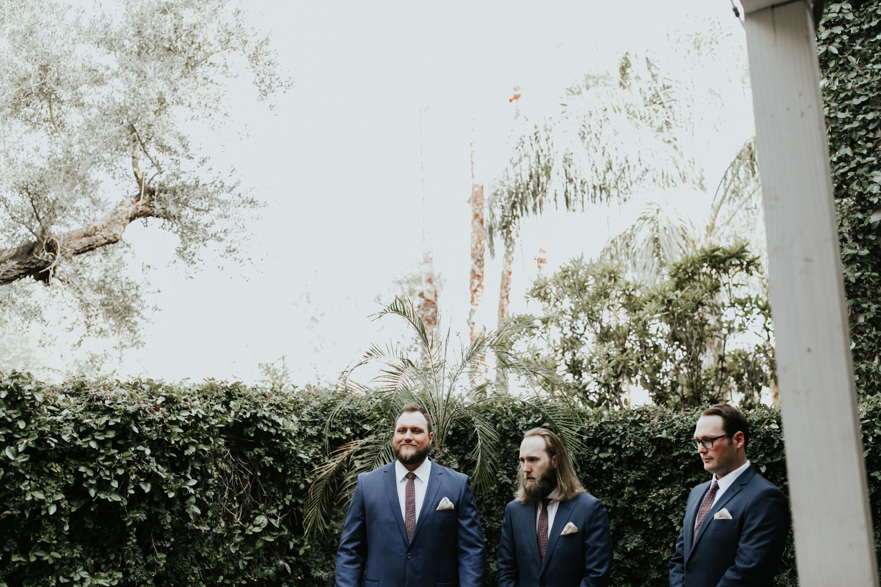 The Colony Palms Hotel Palm Springs Wedding Jaclyn & Tyson Emily Magers Photography-149.jpg