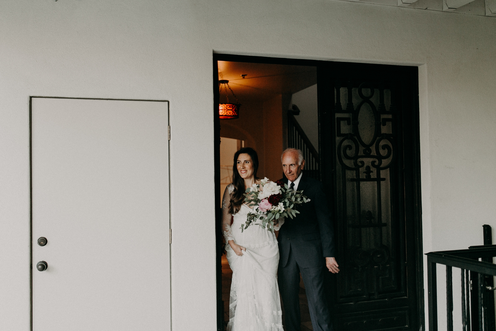The Colony Palms Hotel Palm Springs Wedding Jaclyn & Tyson Emily Magers Photography-152.jpg