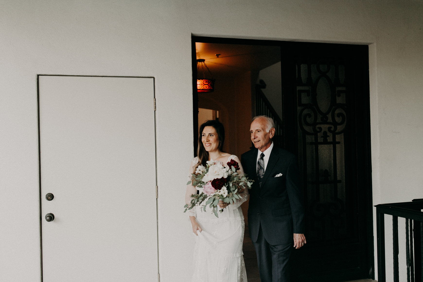 The Colony Palms Hotel Palm Springs Wedding Jaclyn & Tyson Emily Magers Photography-154.jpg
