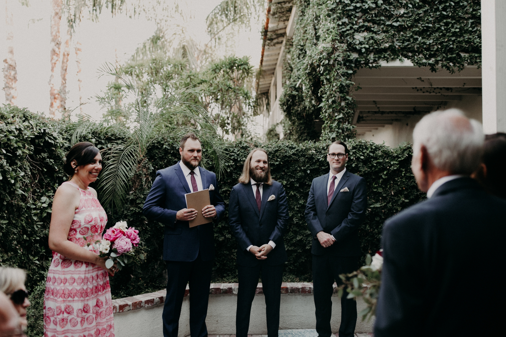 The Colony Palms Hotel Palm Springs Wedding Jaclyn & Tyson Emily Magers Photography-156.jpg