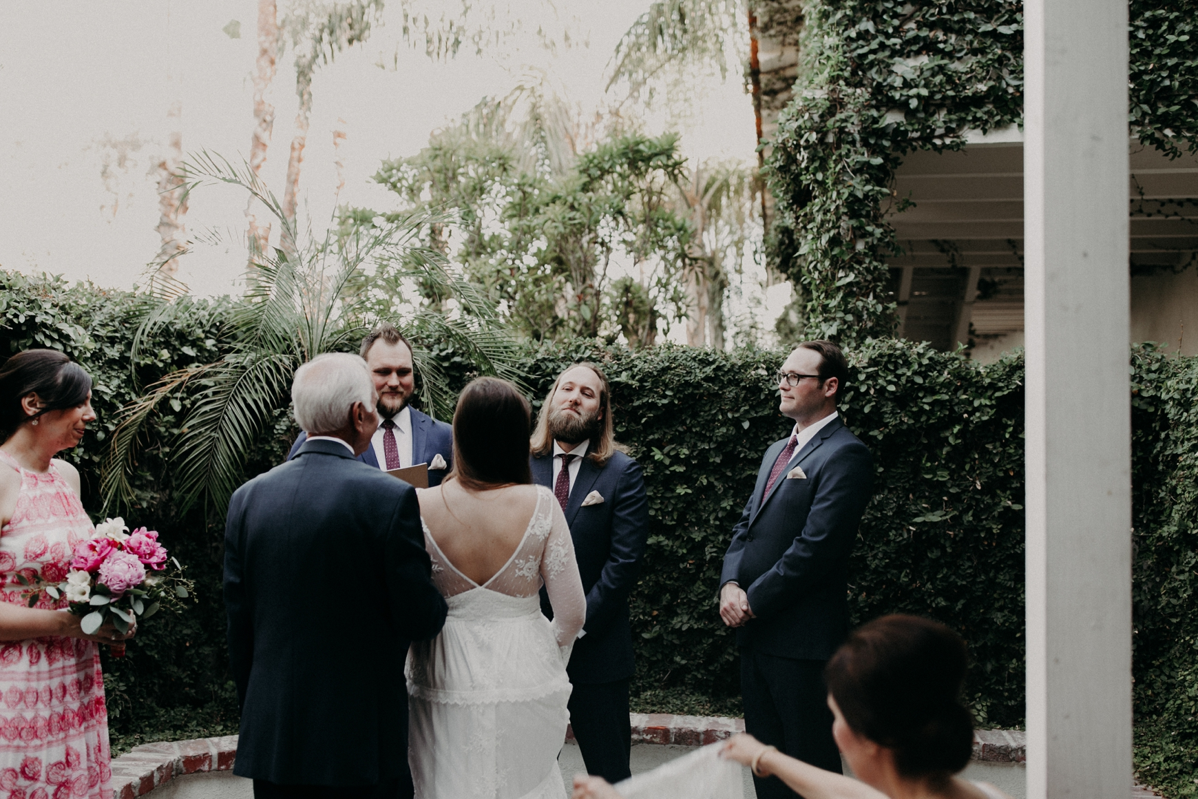 The Colony Palms Hotel Palm Springs Wedding Jaclyn & Tyson Emily Magers Photography-157.jpg