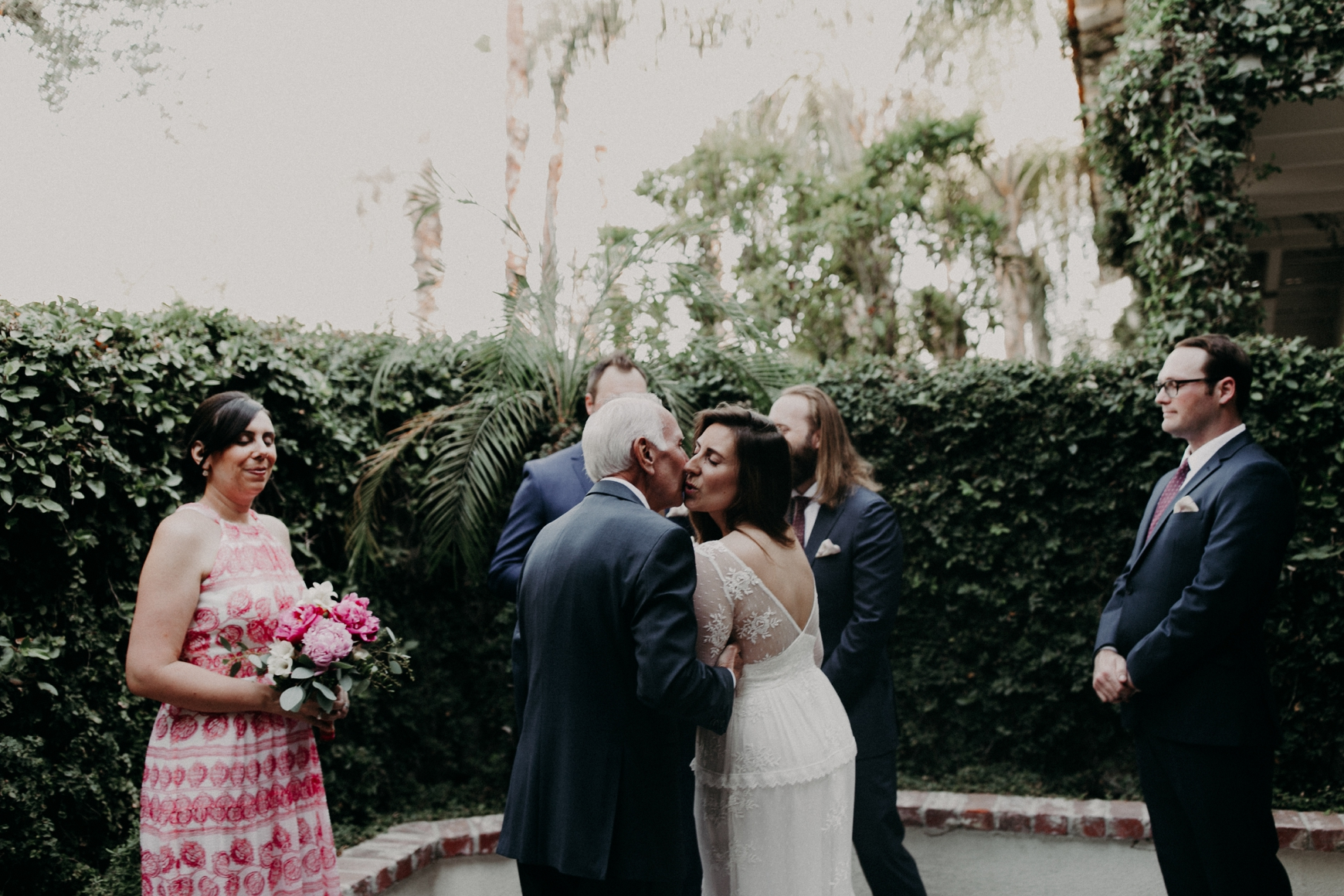 The Colony Palms Hotel Palm Springs Wedding Jaclyn & Tyson Emily Magers Photography-159.jpg