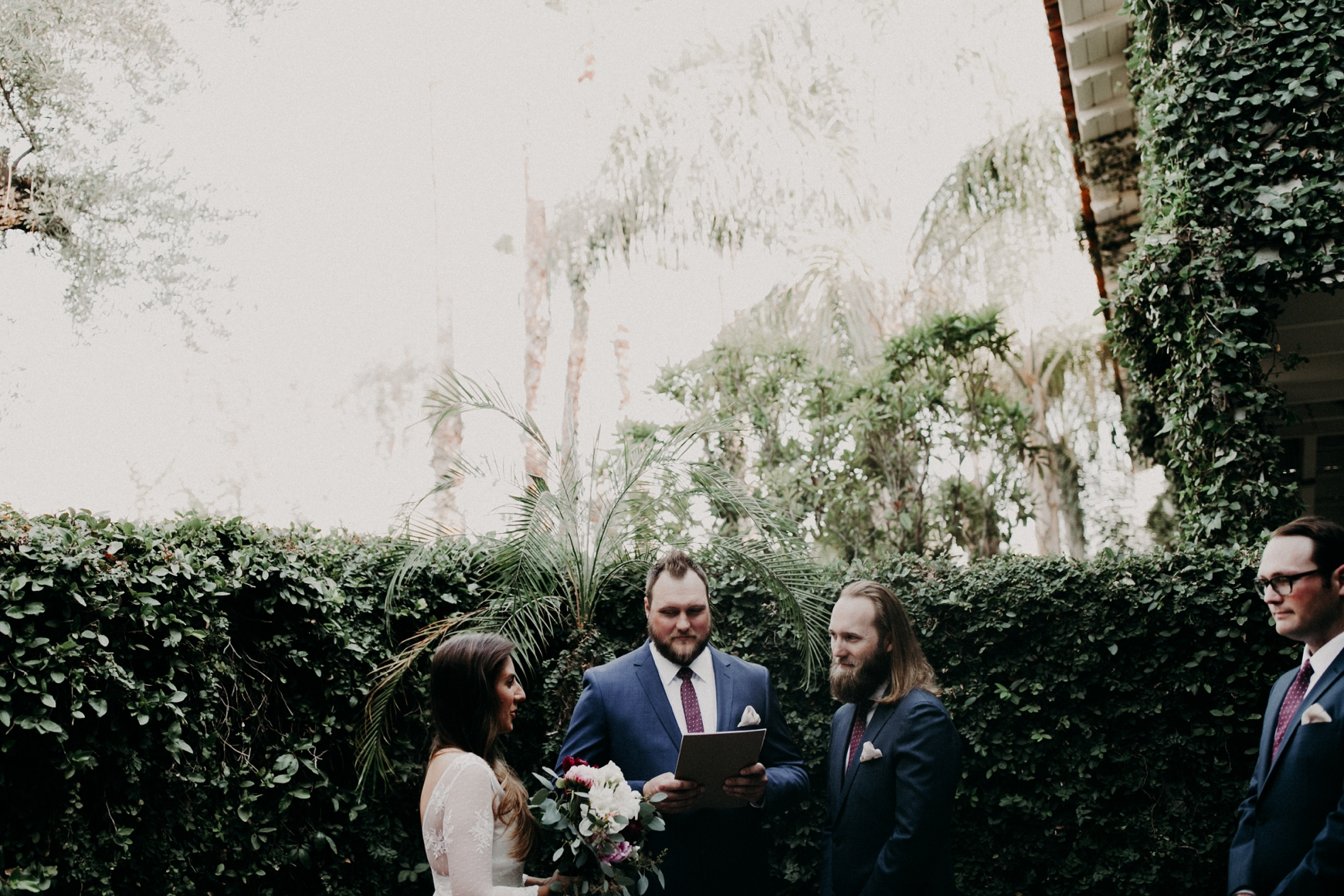 The Colony Palms Hotel Palm Springs Wedding Jaclyn & Tyson Emily Magers Photography-160.jpg