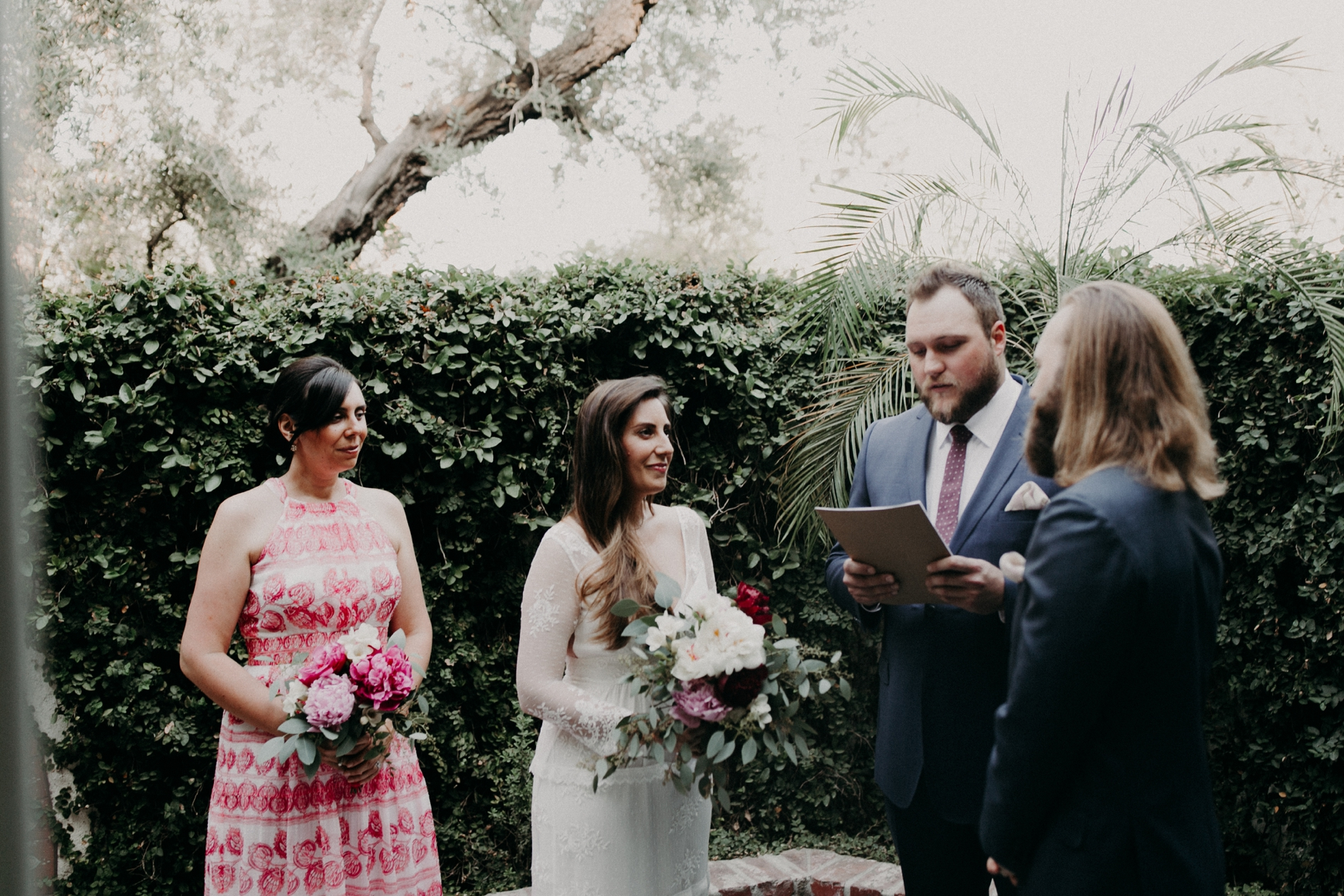 The Colony Palms Hotel Palm Springs Wedding Jaclyn & Tyson Emily Magers Photography-165.jpg