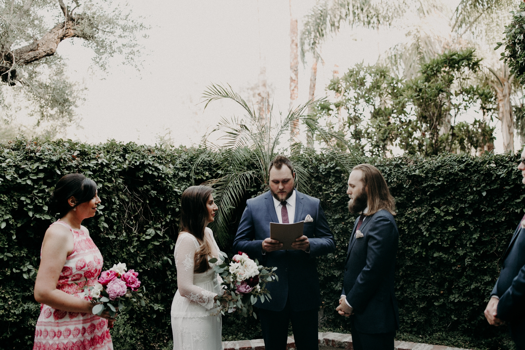 The Colony Palms Hotel Palm Springs Wedding Jaclyn & Tyson Emily Magers Photography-168.jpg