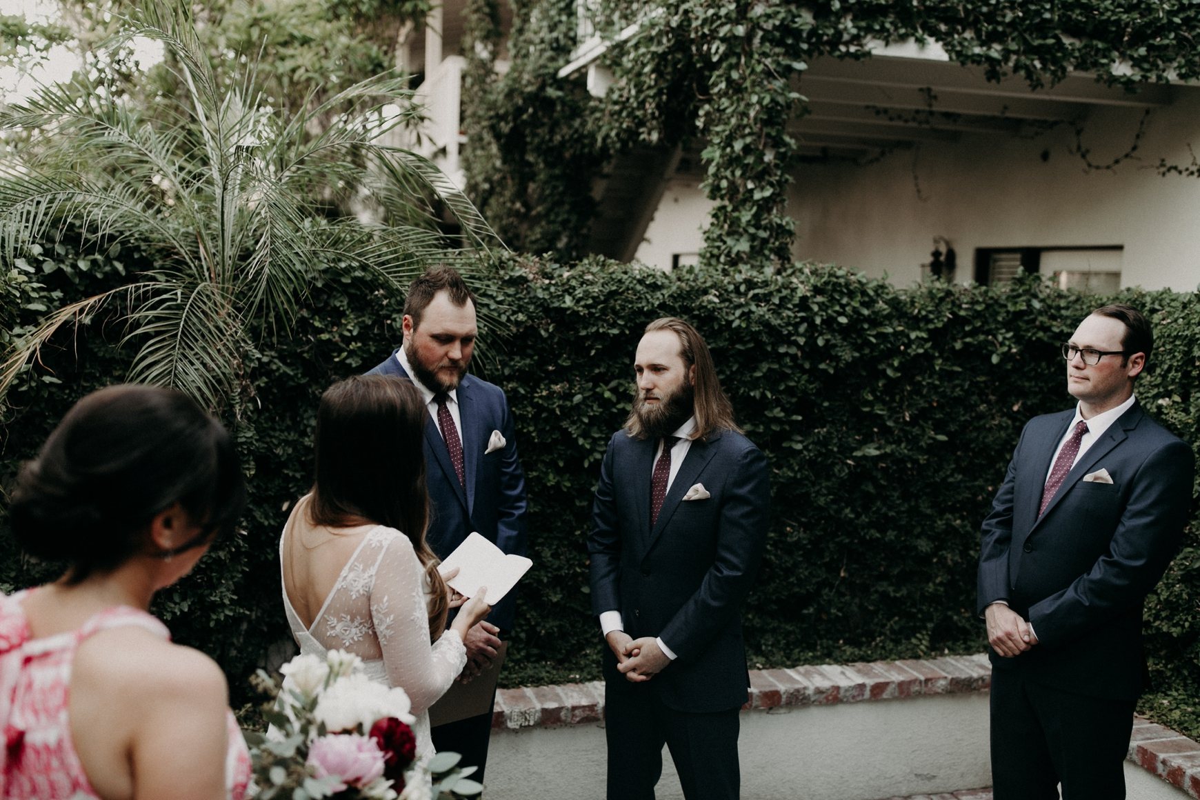 The Colony Palms Hotel Palm Springs Wedding Jaclyn & Tyson Emily Magers Photography-171.jpg