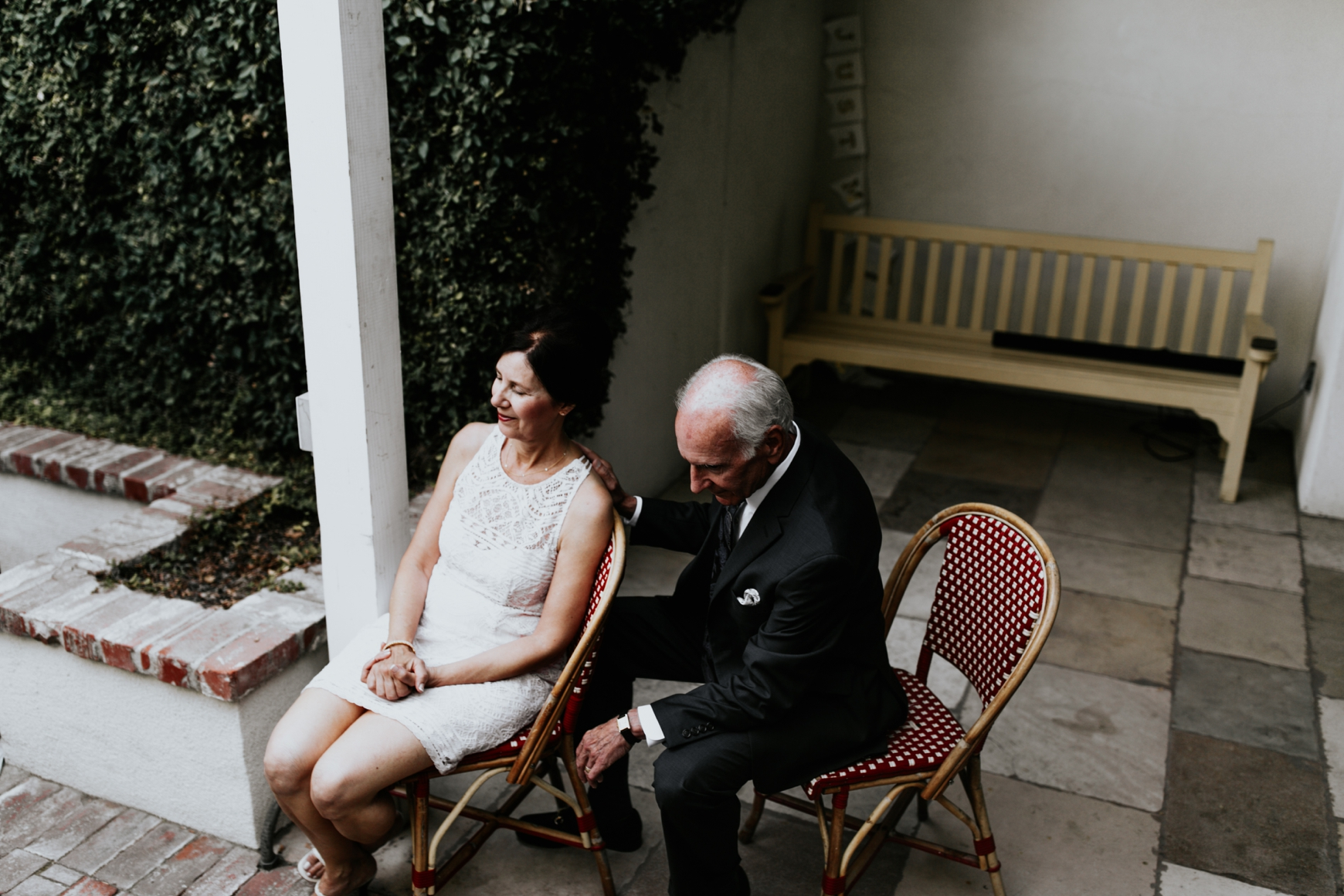 The Colony Palms Hotel Palm Springs Wedding Jaclyn & Tyson Emily Magers Photography-172.jpg