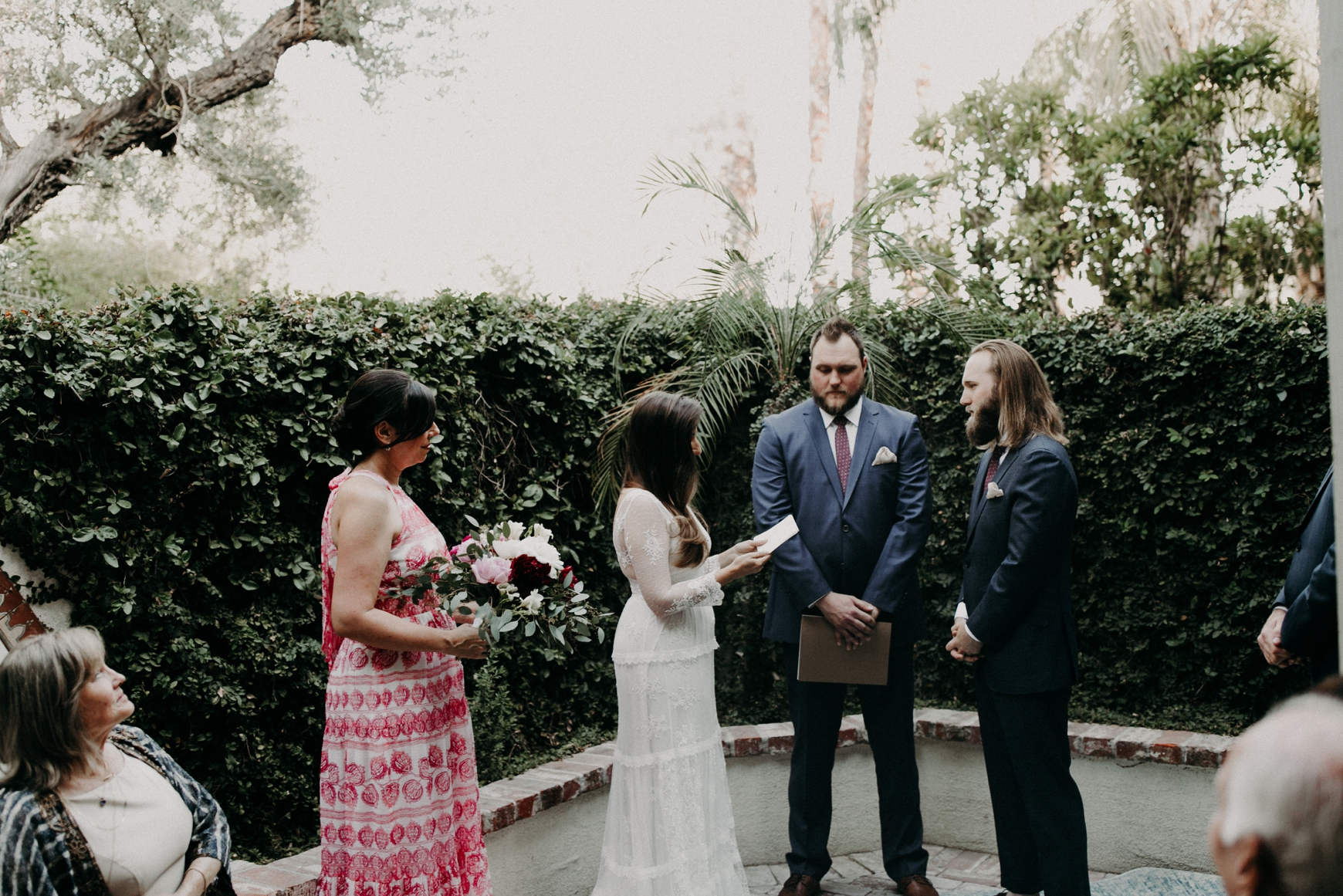 The Colony Palms Hotel Palm Springs Wedding Jaclyn & Tyson Emily Magers Photography-174.jpg