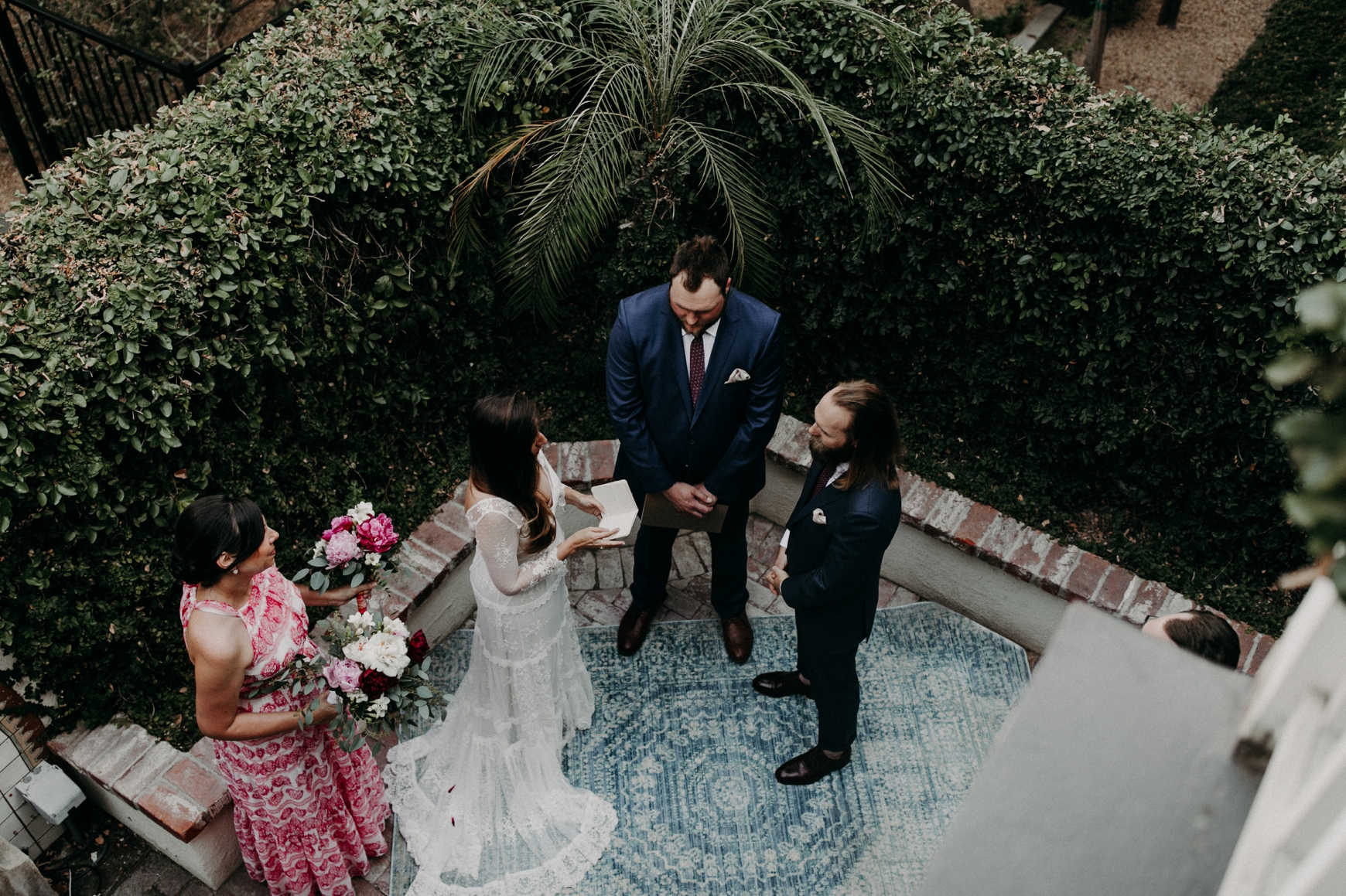 The Colony Palms Hotel Palm Springs Wedding Jaclyn & Tyson Emily Magers Photography-176.jpg
