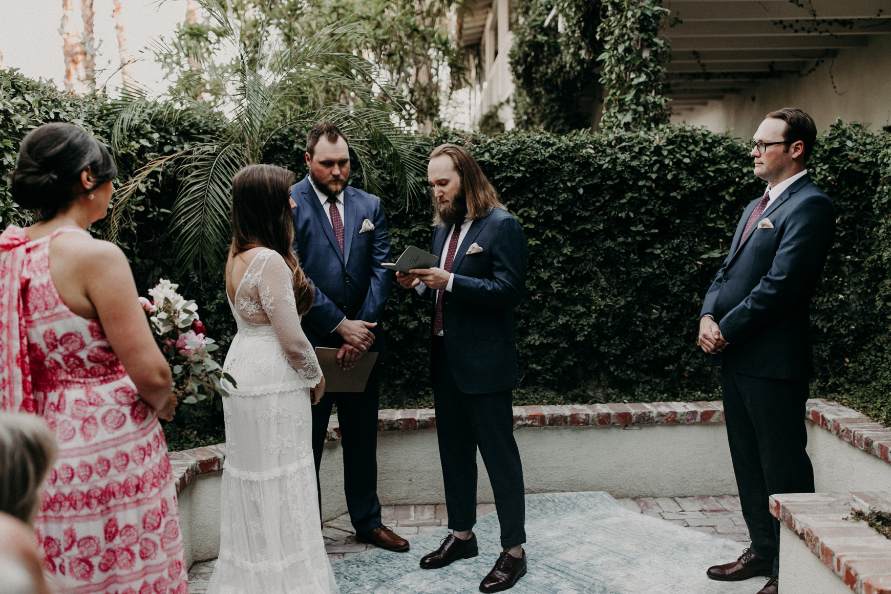 The Colony Palms Hotel Palm Springs Wedding Jaclyn & Tyson Emily Magers Photography-177.jpg