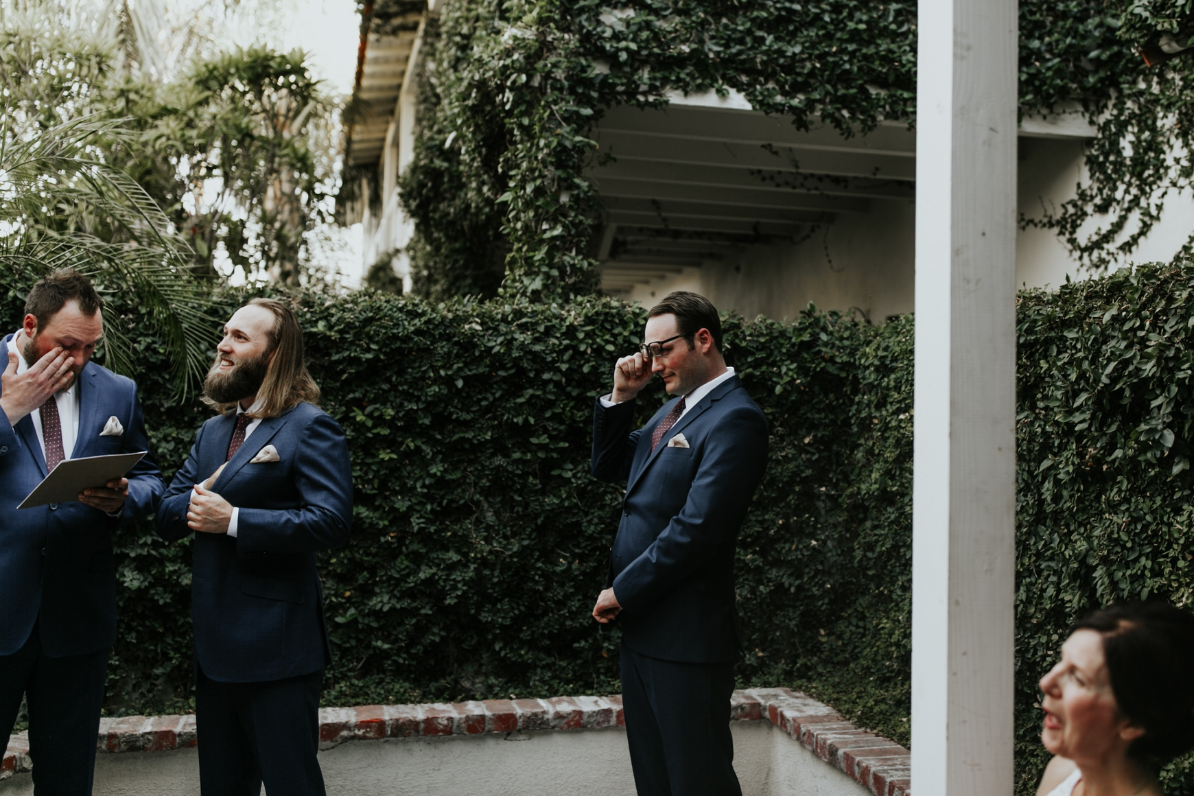The Colony Palms Hotel Palm Springs Wedding Jaclyn & Tyson Emily Magers Photography-181.jpg