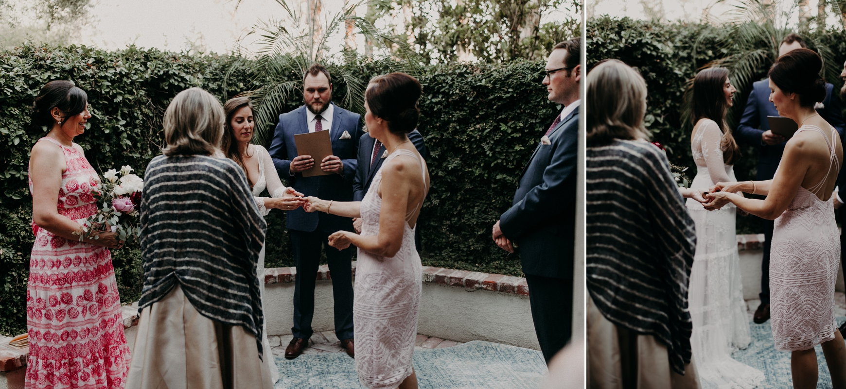 The Colony Palms Hotel Palm Springs Wedding Jaclyn & Tyson Emily Magers Photography-183.jpg
