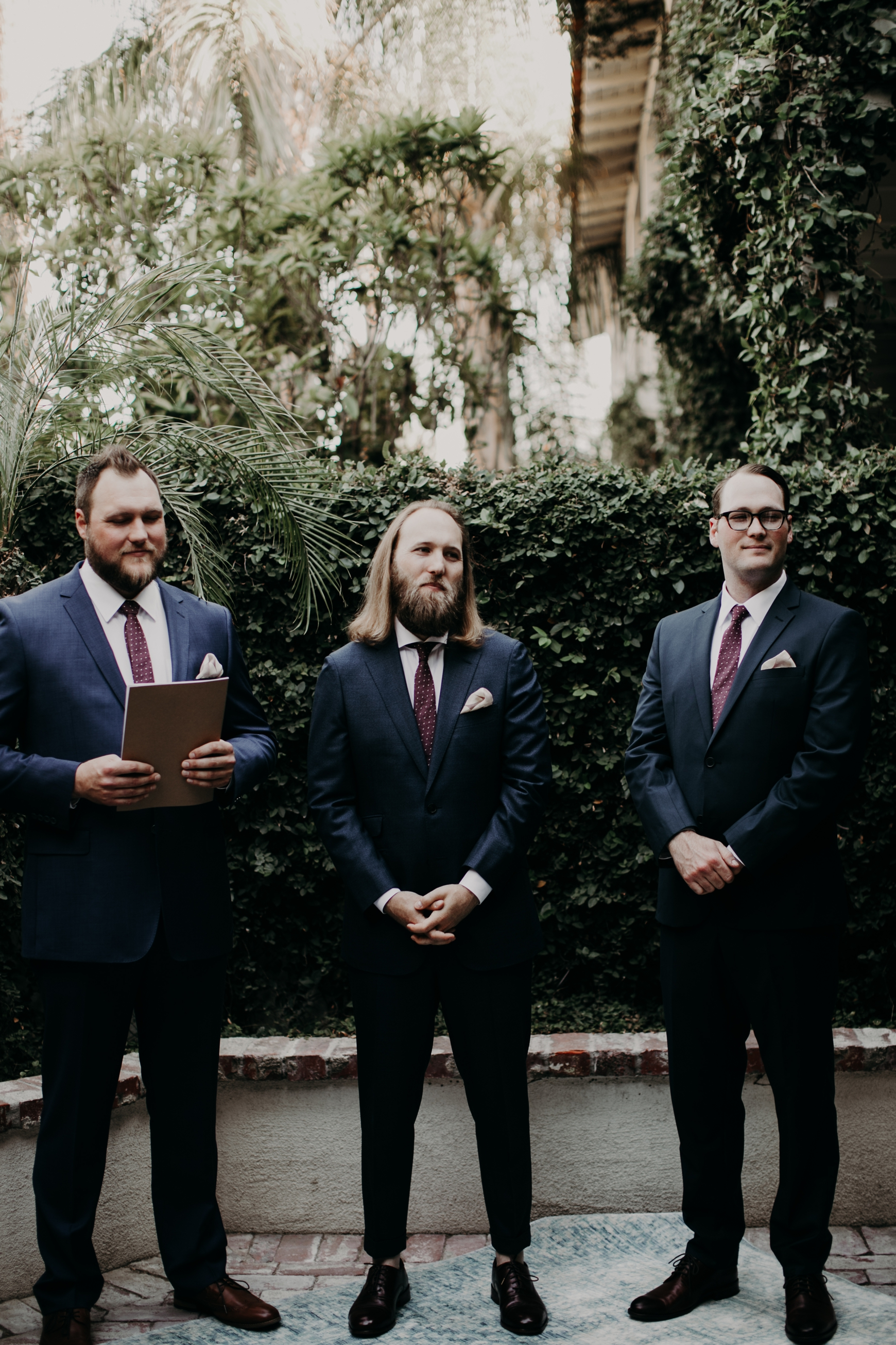 The Colony Palms Hotel Palm Springs Wedding Jaclyn & Tyson Emily Magers Photography-194.jpg