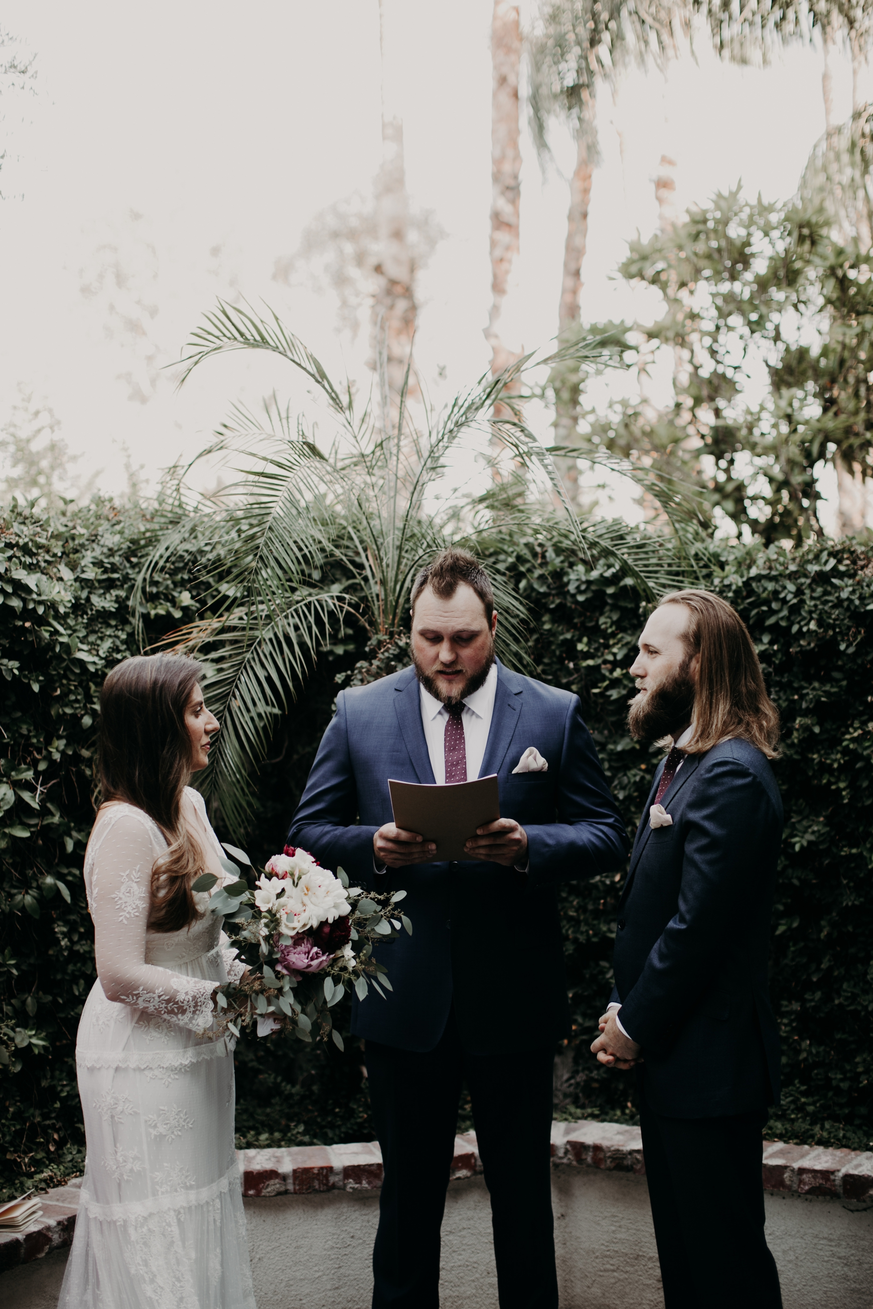 The Colony Palms Hotel Palm Springs Wedding Jaclyn & Tyson Emily Magers Photography-196.jpg