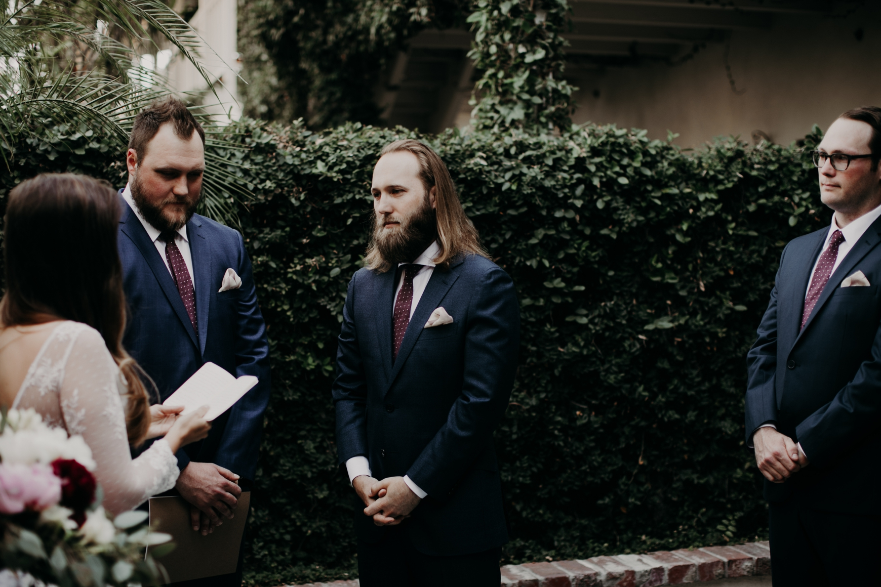 The Colony Palms Hotel Palm Springs Wedding Jaclyn & Tyson Emily Magers Photography-201.jpg