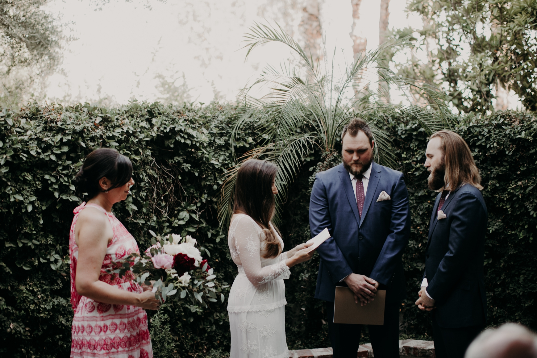 The Colony Palms Hotel Palm Springs Wedding Jaclyn & Tyson Emily Magers Photography-204.jpg