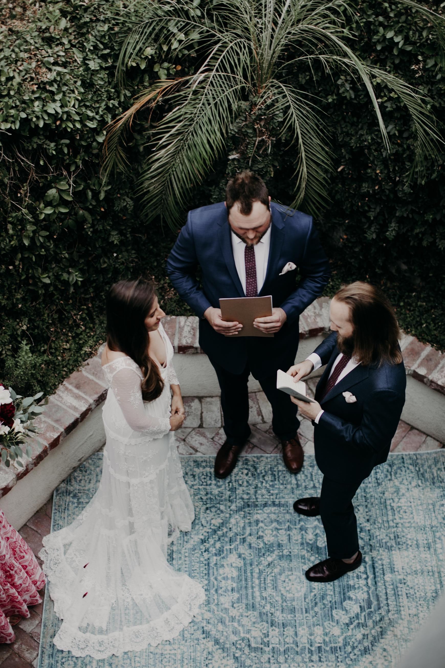 The Colony Palms Hotel Palm Springs Wedding Jaclyn & Tyson Emily Magers Photography-207.jpg