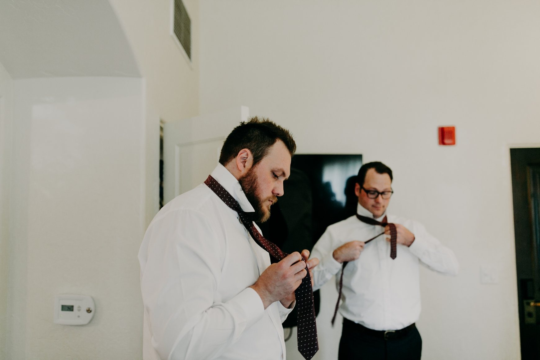 The Colony Palms Hotel Palm Springs Wedding Jaclyn & Tyson Emily Magers Photography-22.jpg