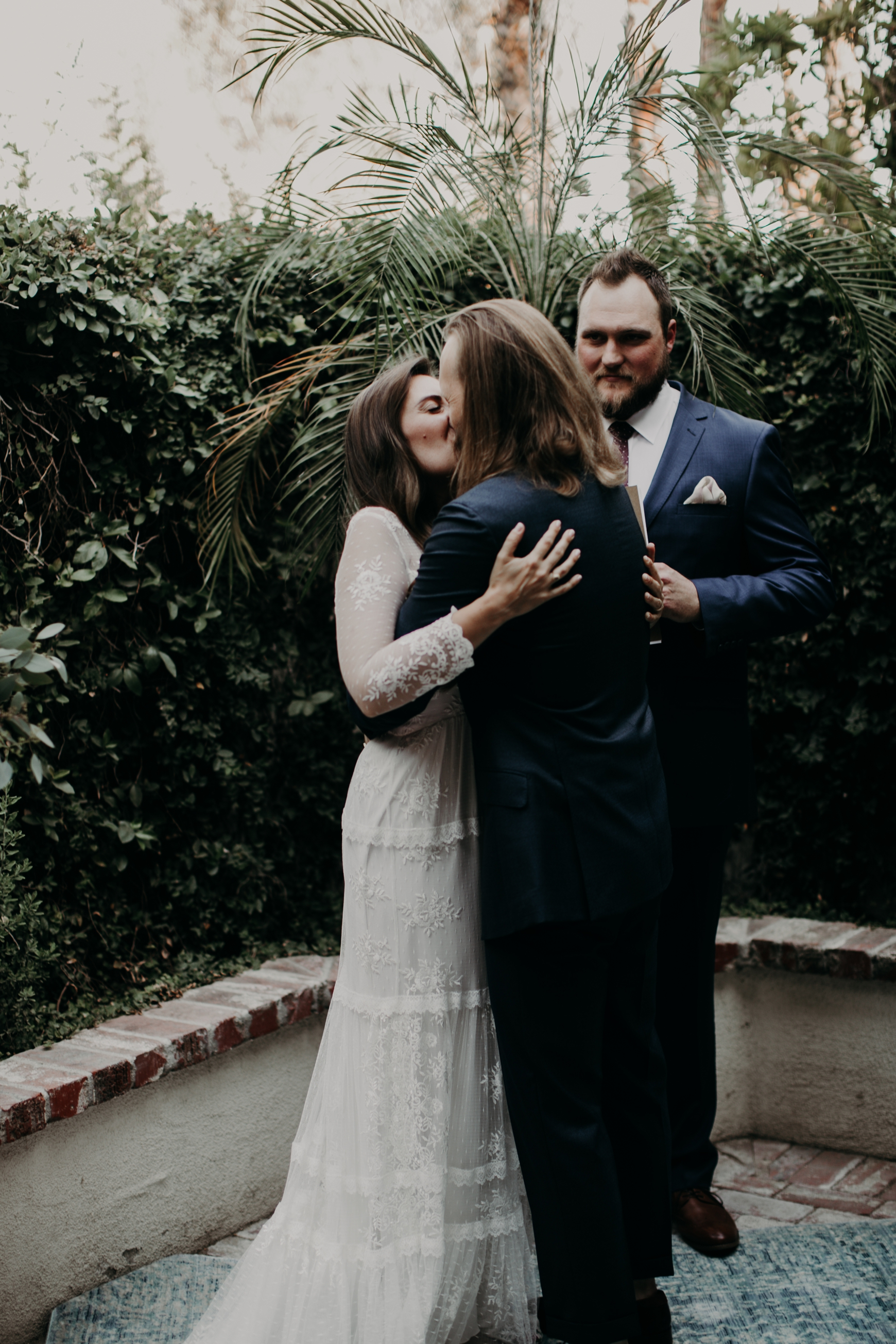 The Colony Palms Hotel Palm Springs Wedding Jaclyn & Tyson Emily Magers Photography-220.jpg