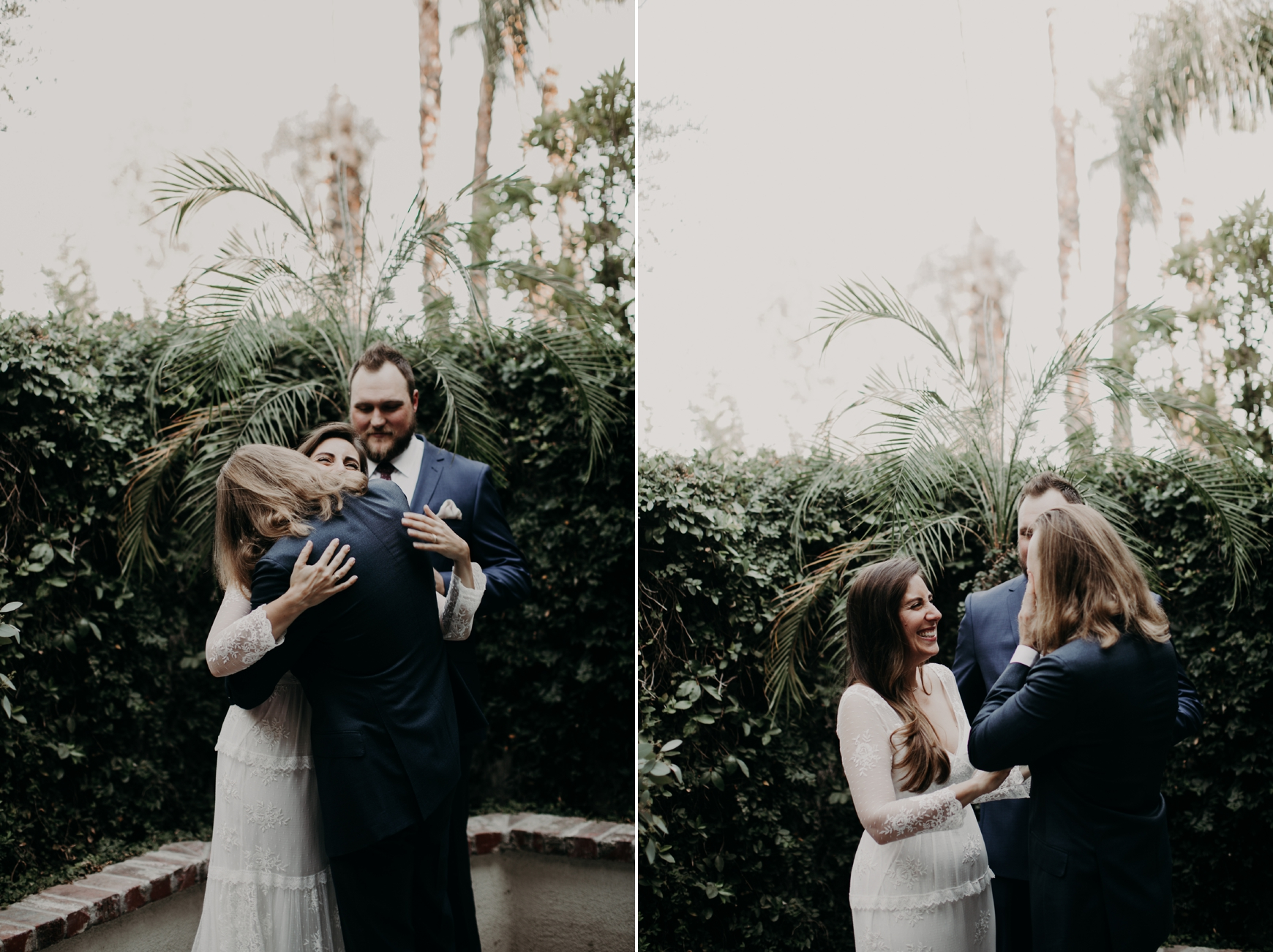 The Colony Palms Hotel Palm Springs Wedding Jaclyn & Tyson Emily Magers Photography-221.jpg