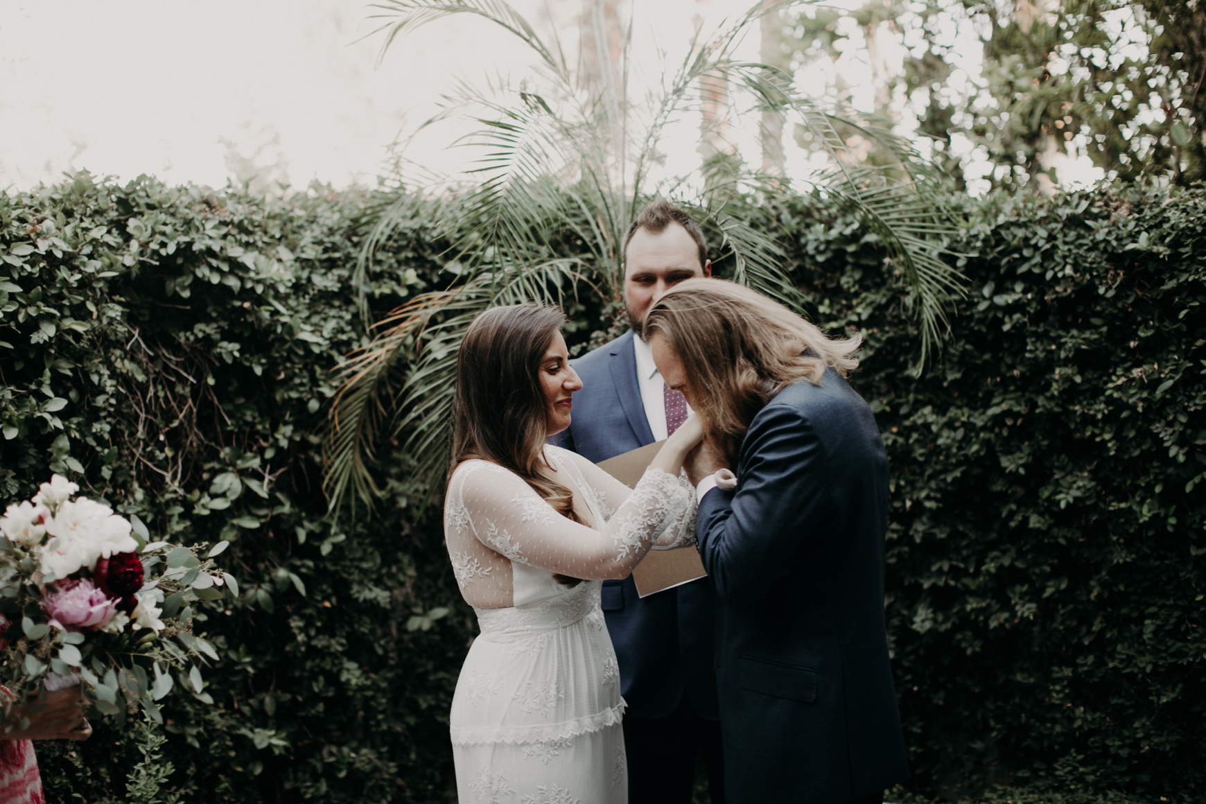 The Colony Palms Hotel Palm Springs Wedding Jaclyn & Tyson Emily Magers Photography-224.jpg
