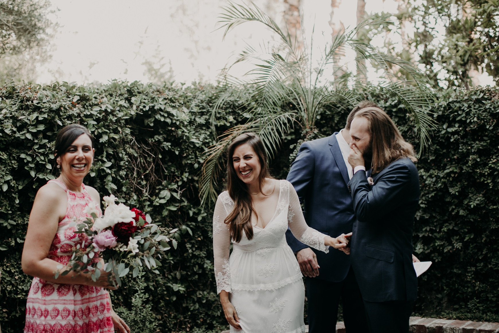 The Colony Palms Hotel Palm Springs Wedding Jaclyn & Tyson Emily Magers Photography-227.jpg