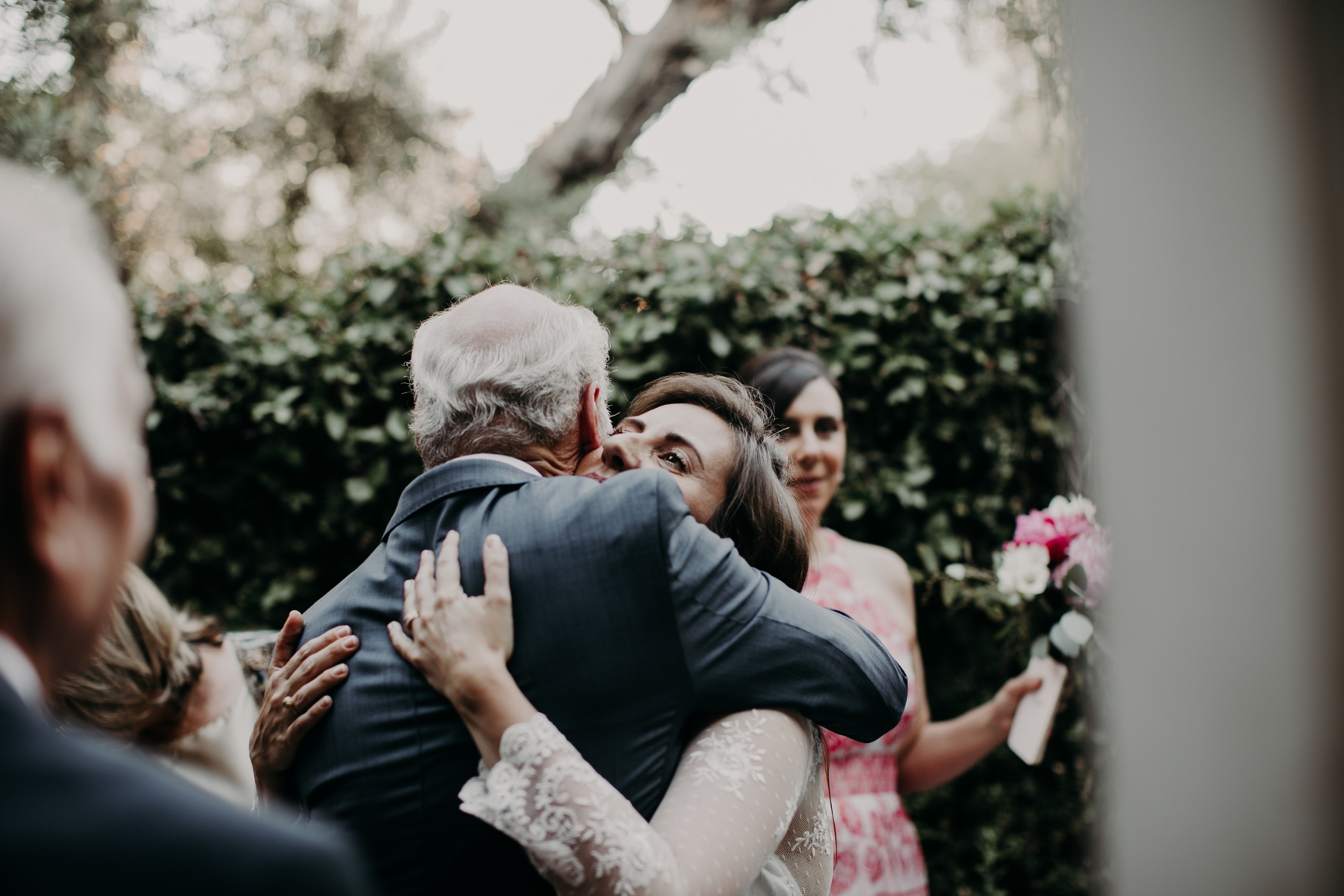 The Colony Palms Hotel Palm Springs Wedding Jaclyn & Tyson Emily Magers Photography-233.jpg