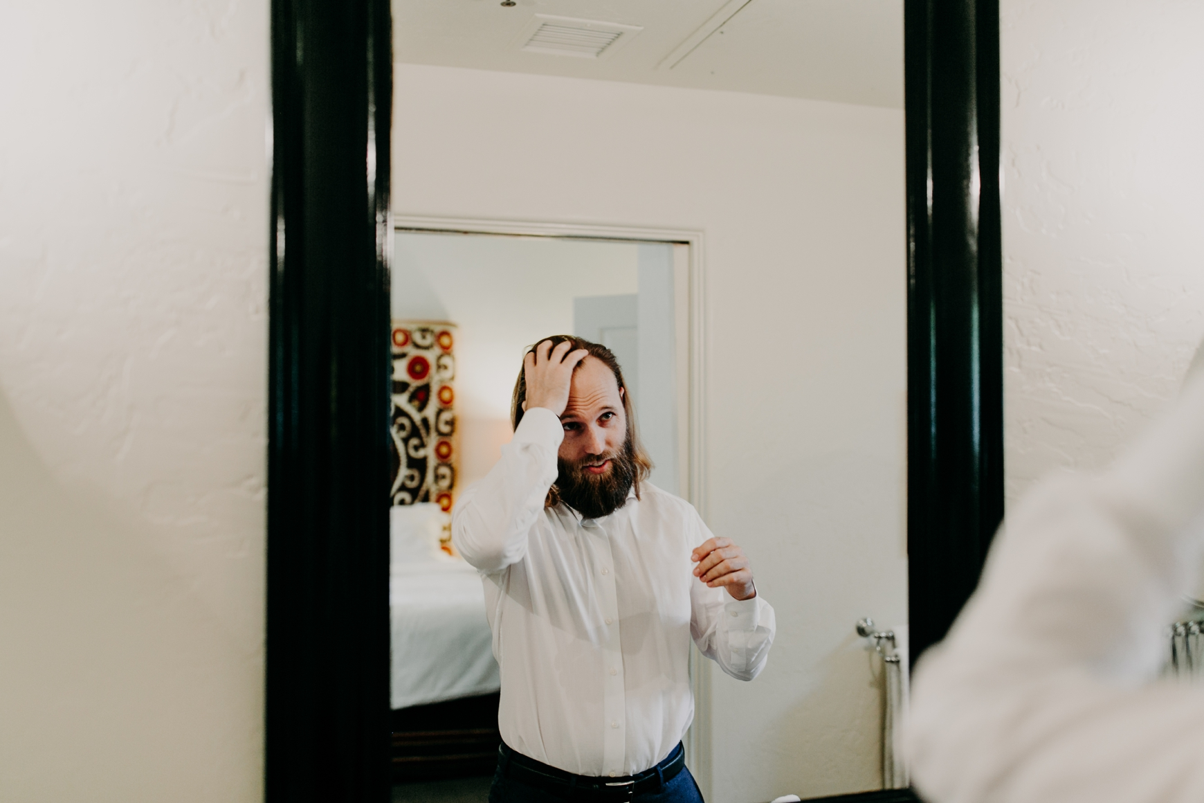 The Colony Palms Hotel Palm Springs Wedding Jaclyn & Tyson Emily Magers Photography-24.jpg
