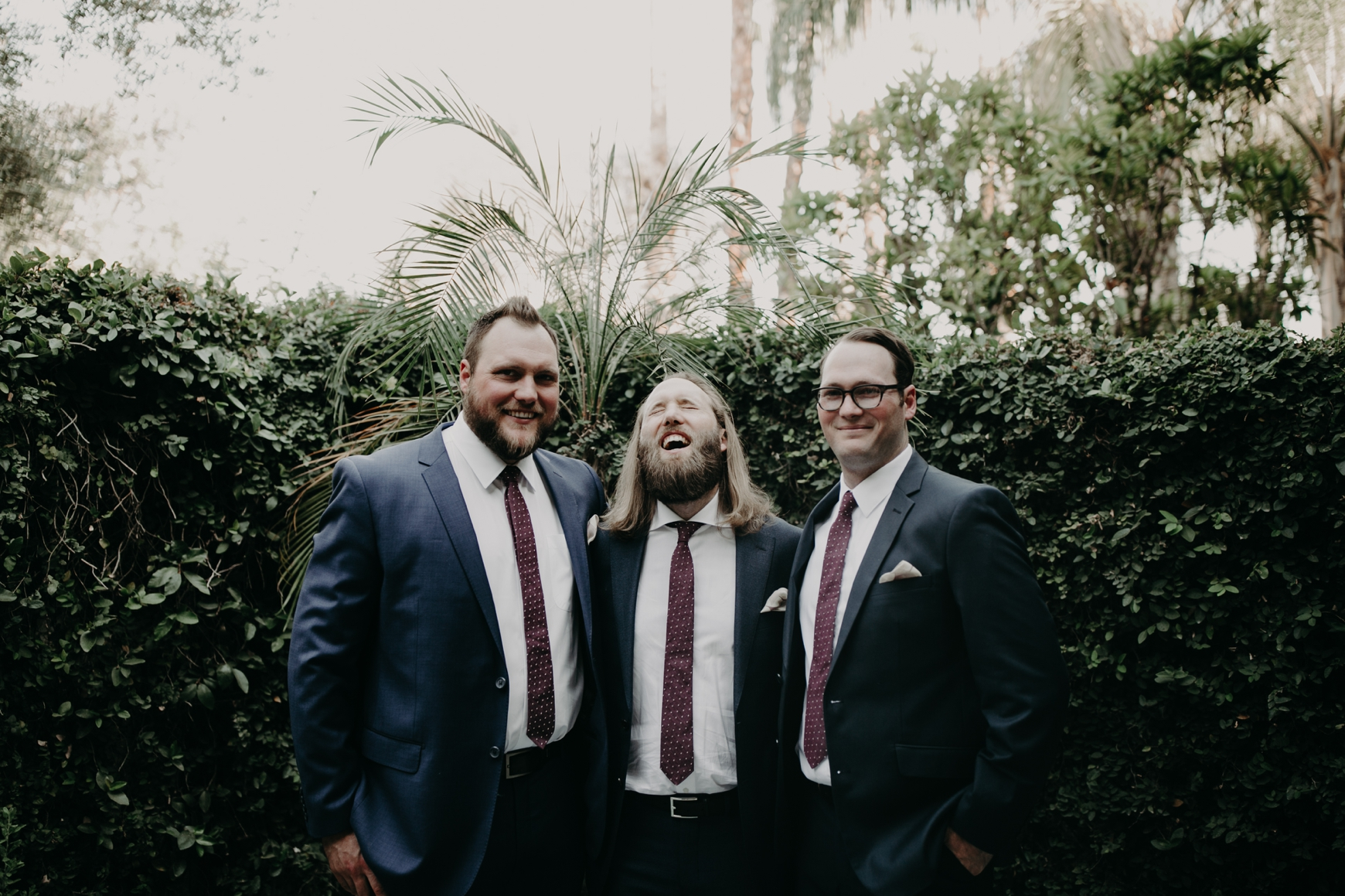 The Colony Palms Hotel Palm Springs Wedding Jaclyn & Tyson Emily Magers Photography-267.jpg