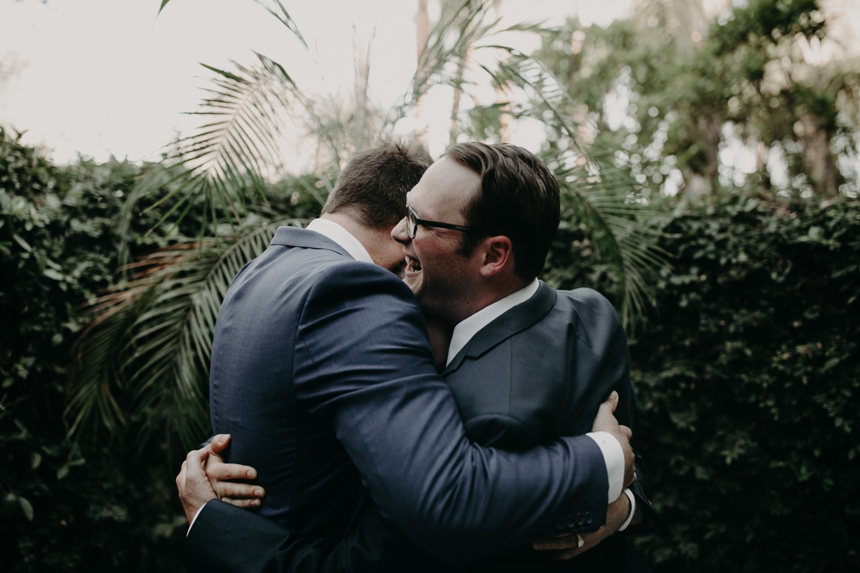 The Colony Palms Hotel Palm Springs Wedding Jaclyn & Tyson Emily Magers Photography-273.jpg
