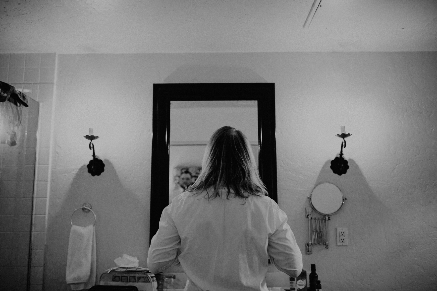 The Colony Palms Hotel Palm Springs Wedding Jaclyn & Tyson Emily Magers Photography-29.jpg