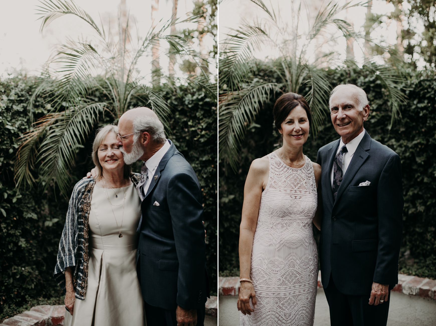 The Colony Palms Hotel Palm Springs Wedding Jaclyn & Tyson Emily Magers Photography-309.jpg