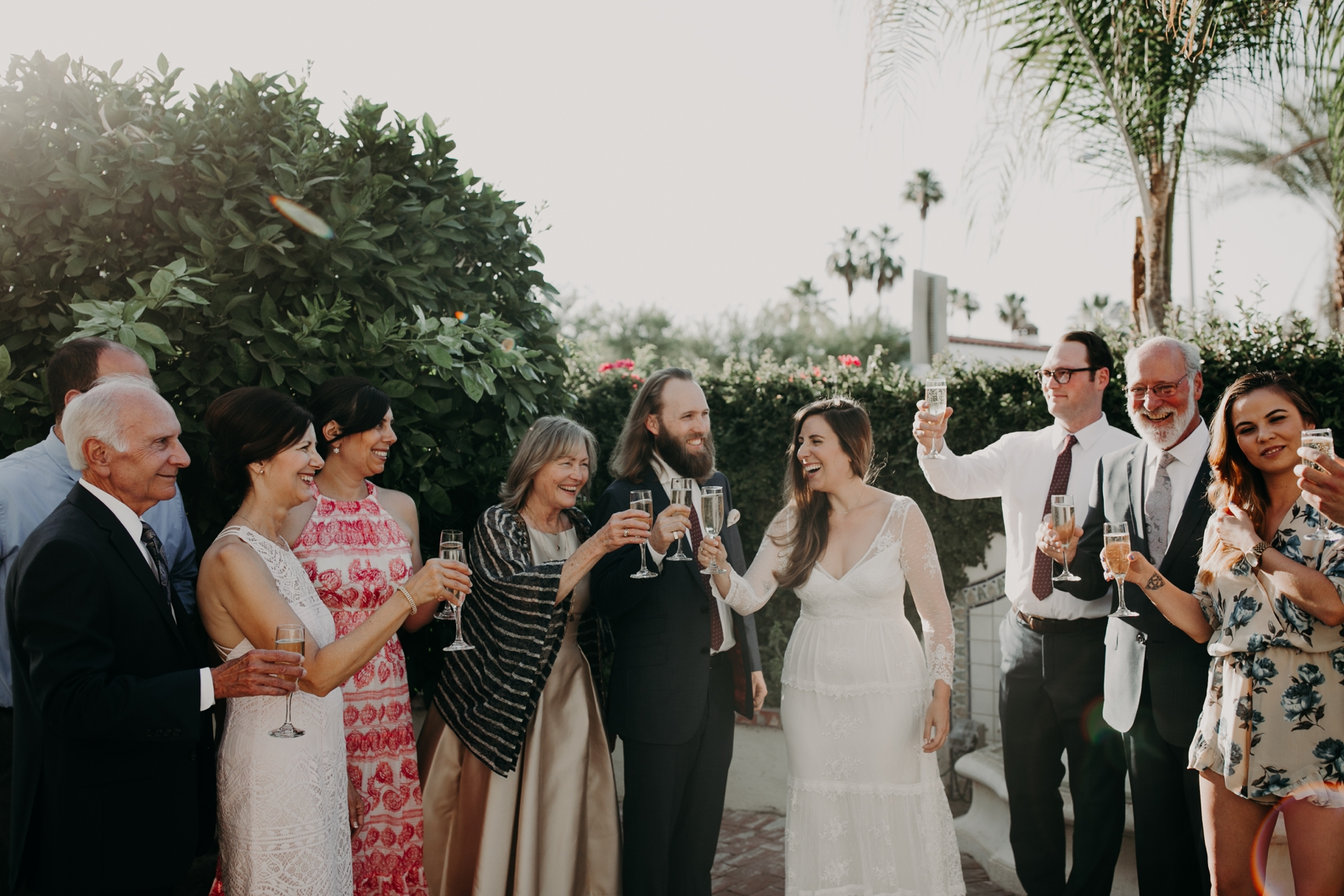 The Colony Palms Hotel Palm Springs Wedding Jaclyn & Tyson Emily Magers Photography-322.jpg