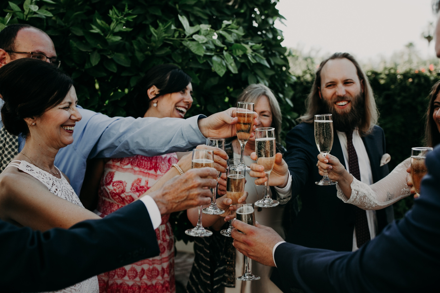 The Colony Palms Hotel Palm Springs Wedding Jaclyn & Tyson Emily Magers Photography-326.jpg