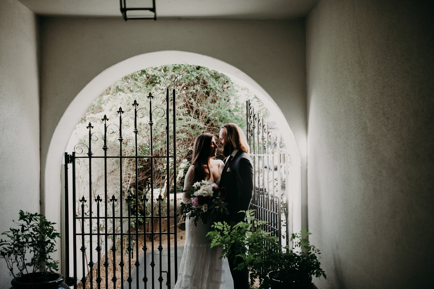 The Colony Palms Hotel Palm Springs Wedding Jaclyn & Tyson Emily Magers Photography-332.jpg