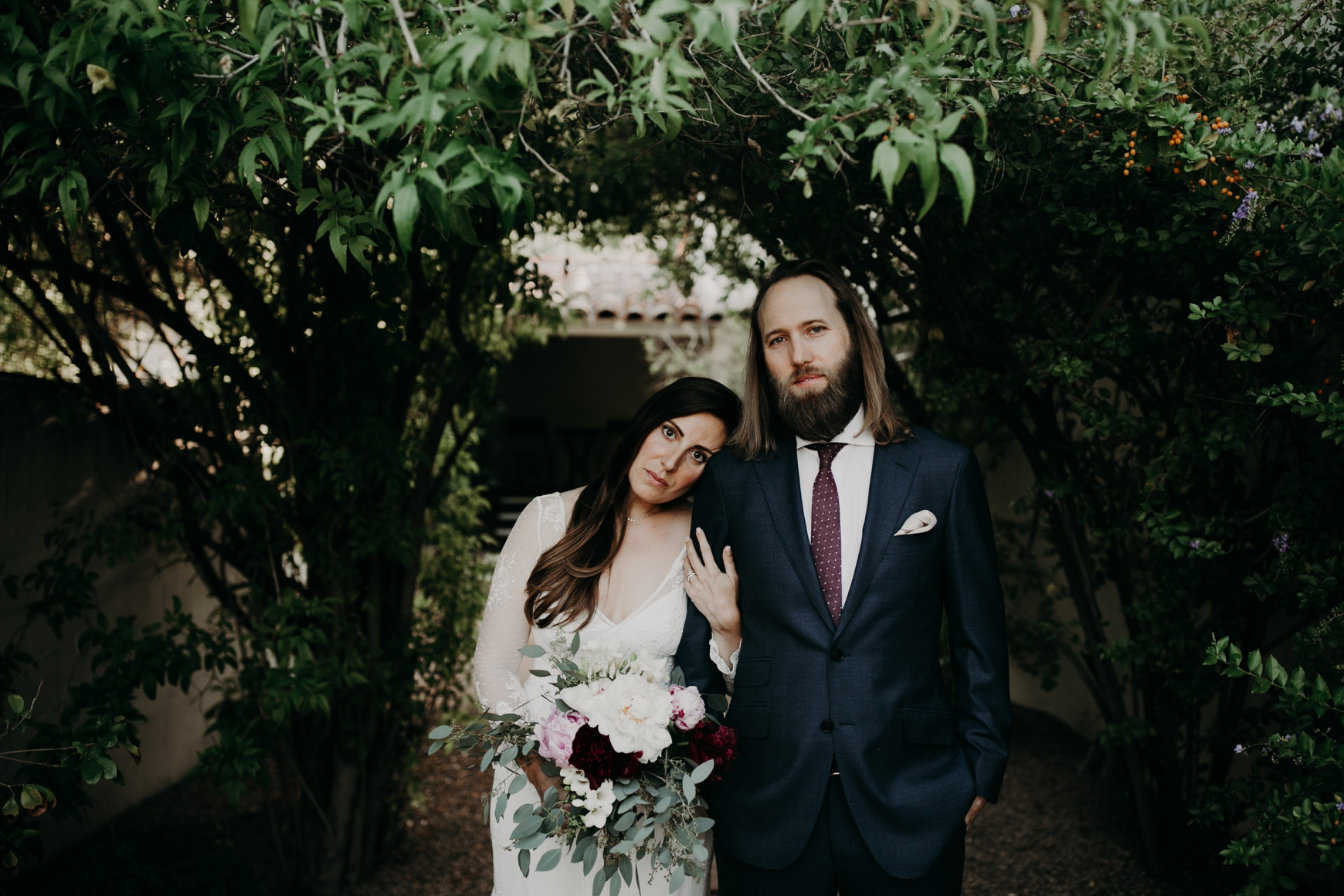 The Colony Palms Hotel Palm Springs Wedding Jaclyn & Tyson Emily Magers Photography-340.jpg
