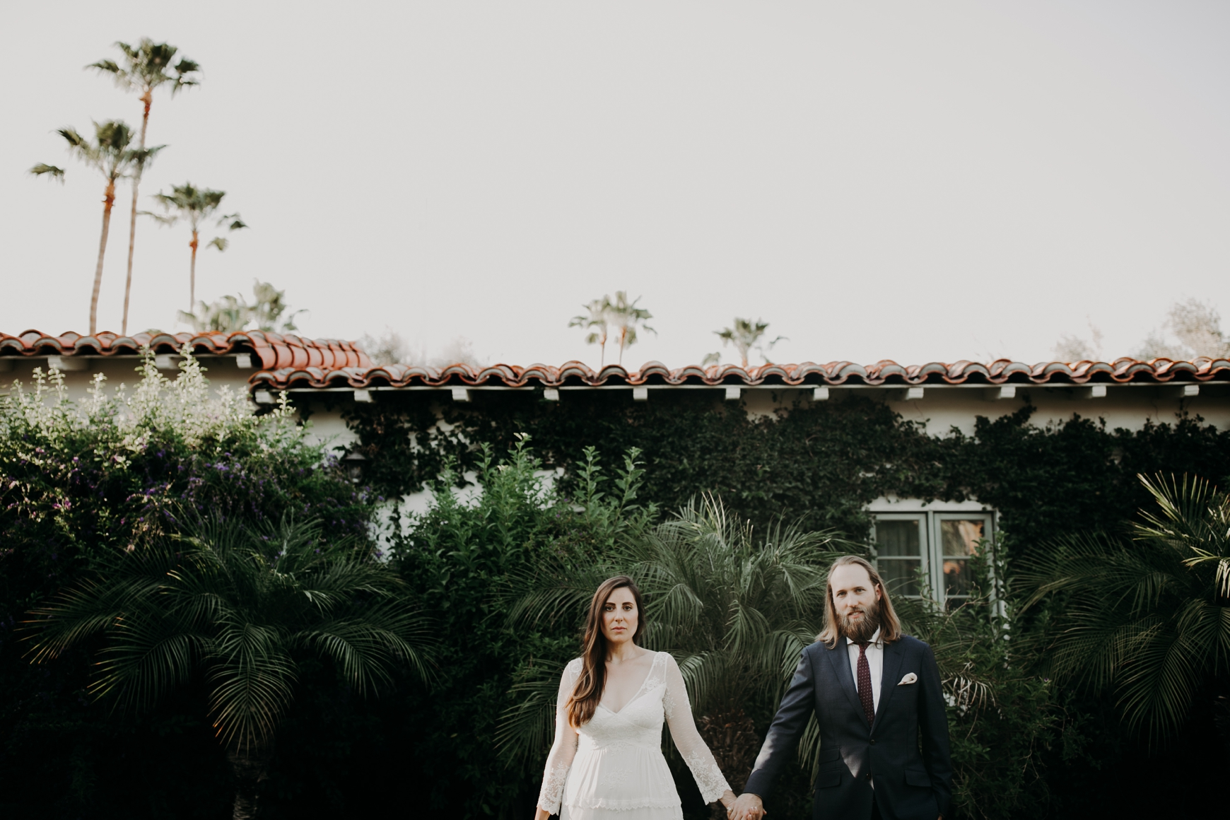 The Colony Palms Hotel Palm Springs Wedding Jaclyn & Tyson Emily Magers Photography-356.jpg