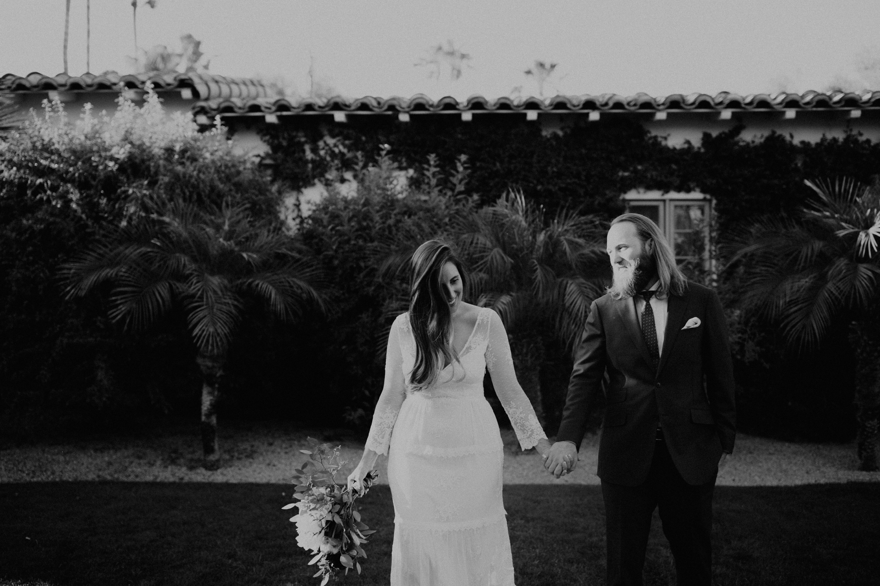 The Colony Palms Hotel Palm Springs Wedding Jaclyn & Tyson Emily Magers Photography-361.jpg