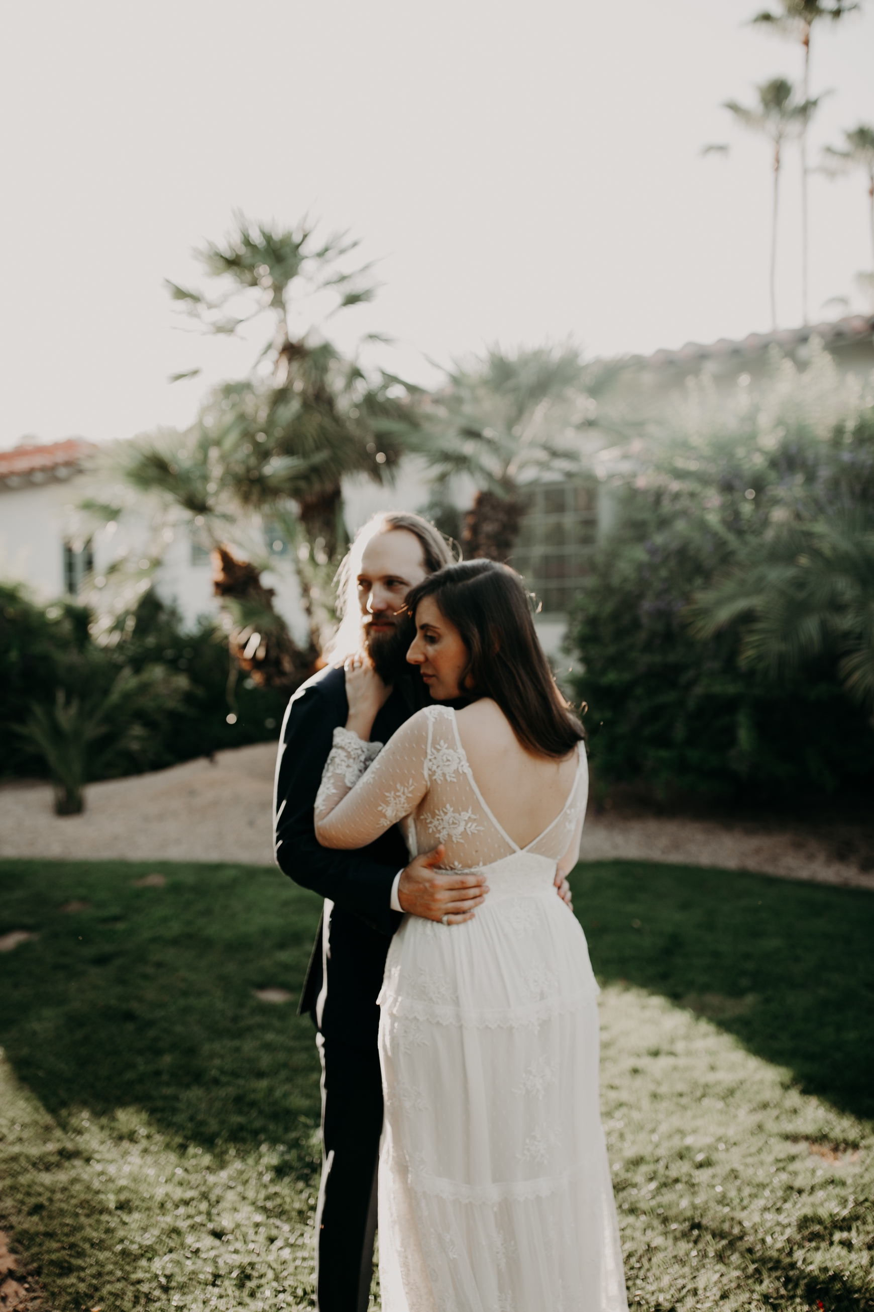 The Colony Palms Hotel Palm Springs Wedding Jaclyn & Tyson Emily Magers Photography-363.jpg