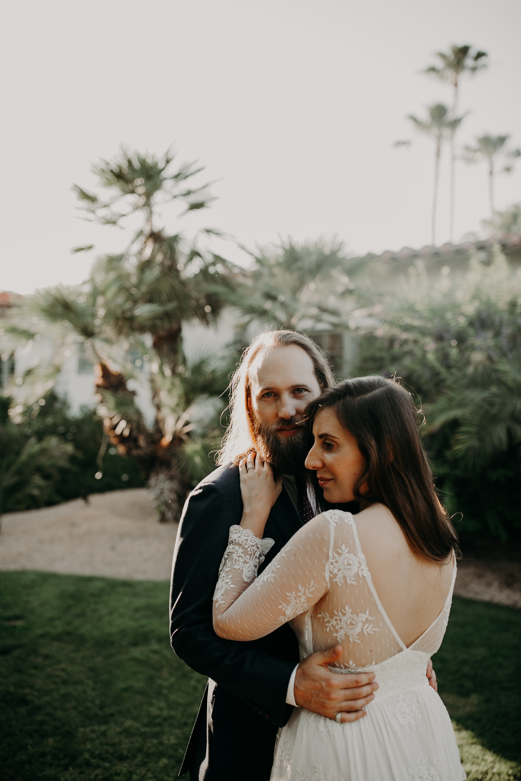 The Colony Palms Hotel Palm Springs Wedding Jaclyn & Tyson Emily Magers Photography-365.jpg
